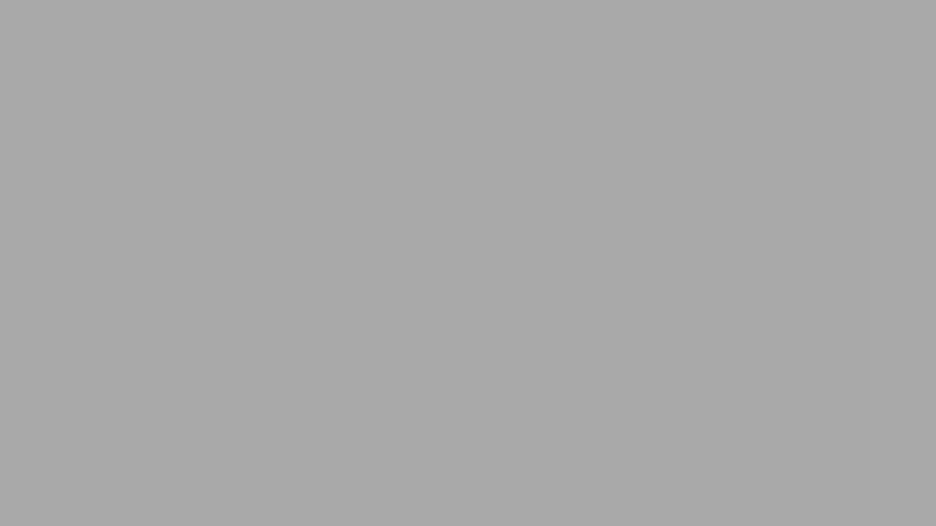 Solid gray wallpaper 50 images - Solid light gray wallpaper ...
