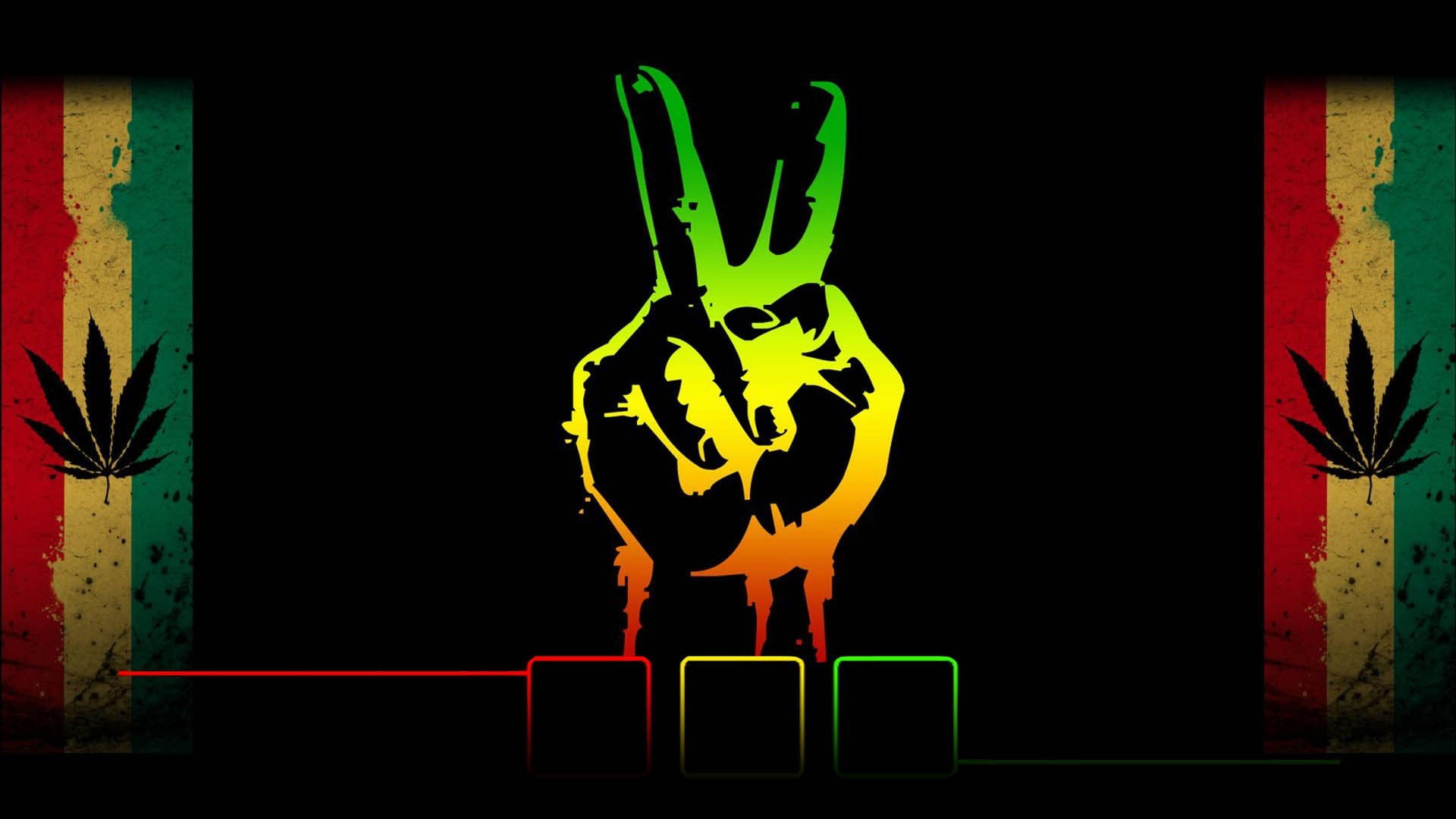 Peace Signs Backgrounds 46 Images