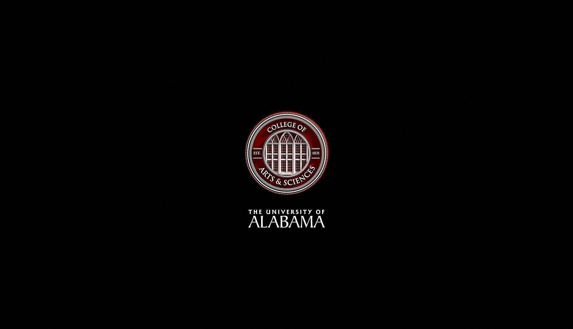 2000x1150 Free Alabama Crimson Tide Wallpapers