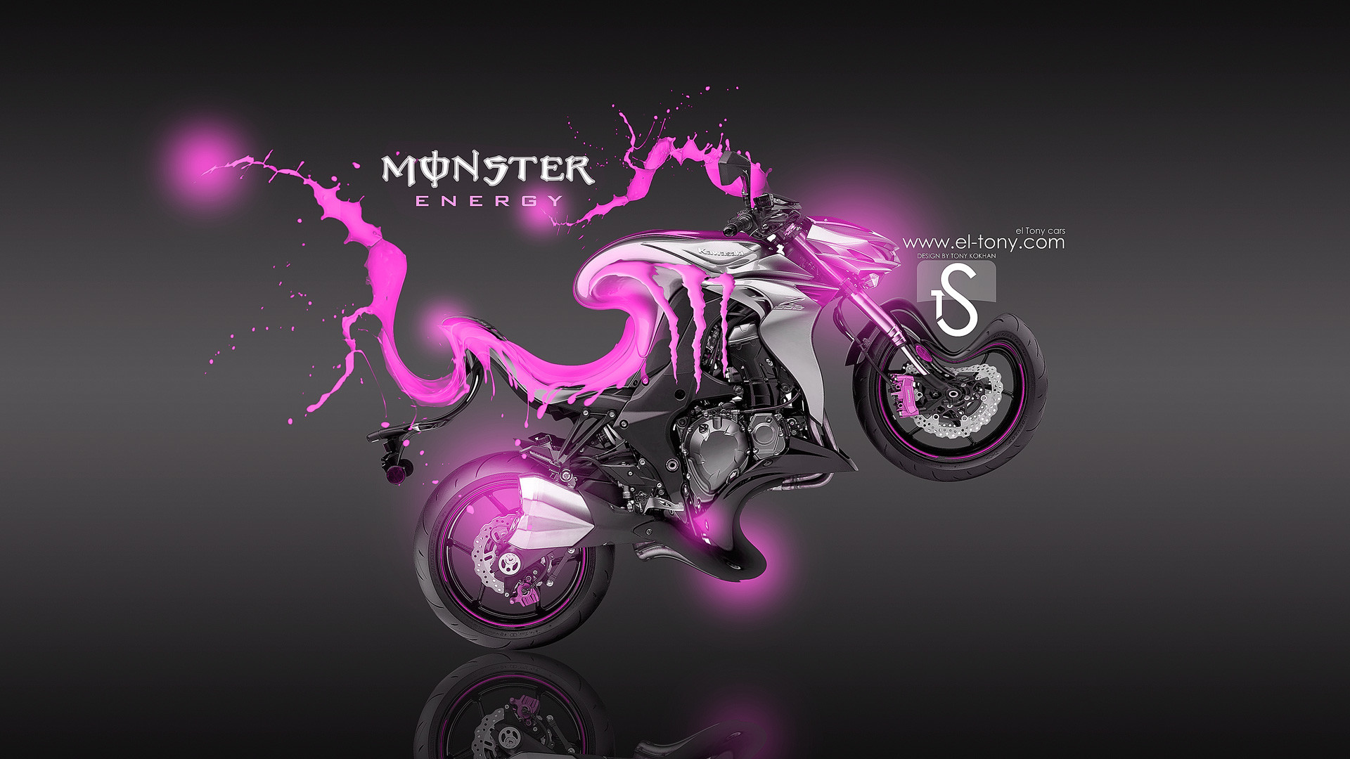 1920x1440 ... Monster Energy Wallpapers For Computer Wallpaper Cave .
