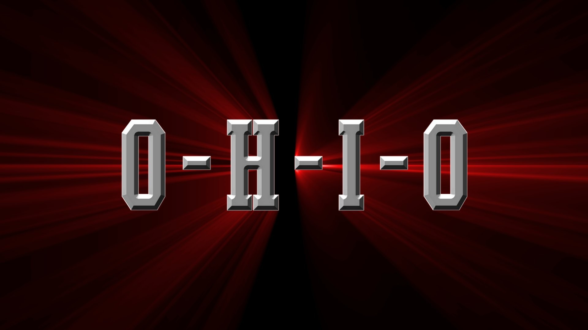 1920x1080 HDQ, Recommended HD Ohio State Football Wallpaper