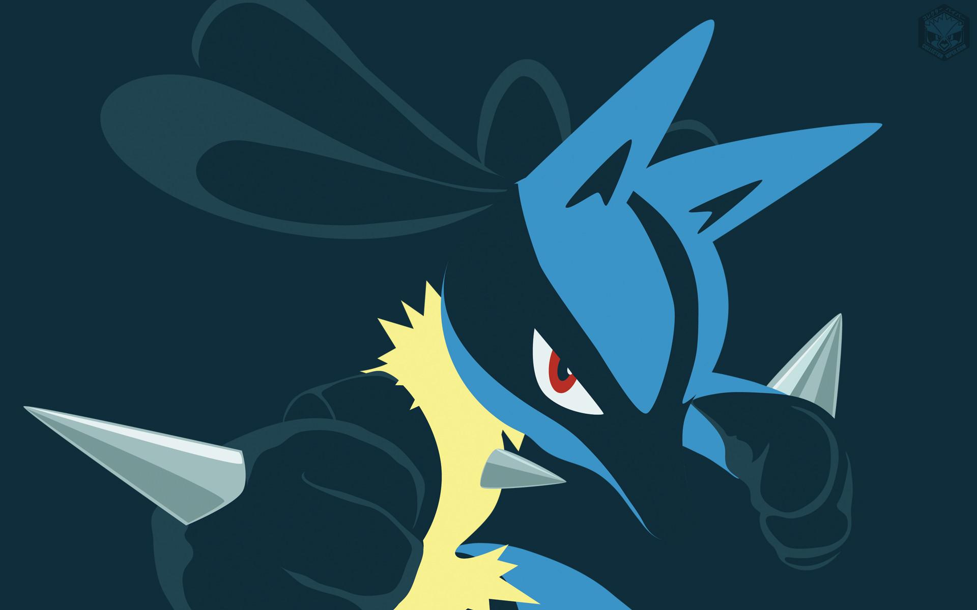 Pokemon Wallpaper Darkrai (68+ images)