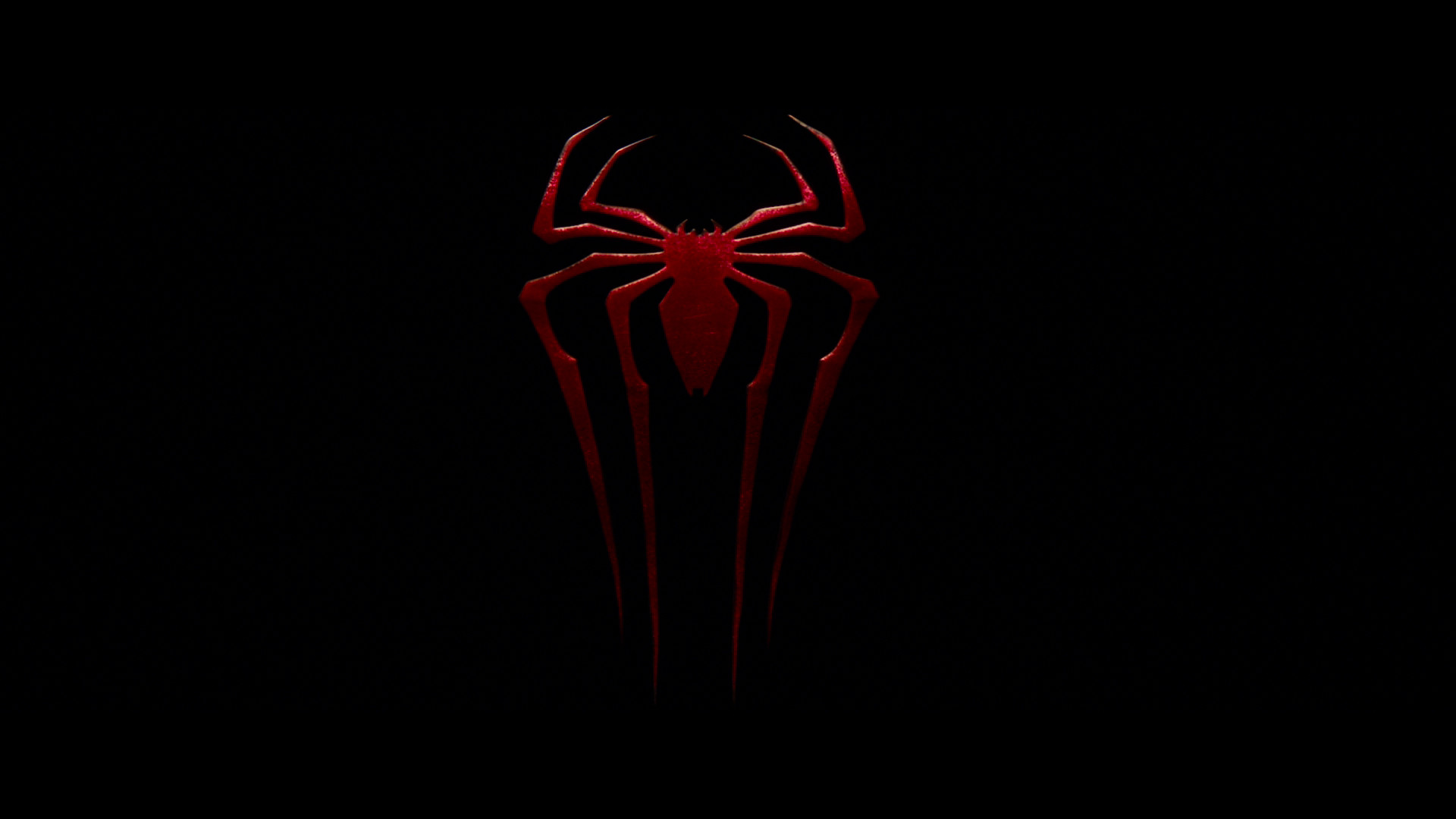 Black spiderman wallpaper widescreen hd