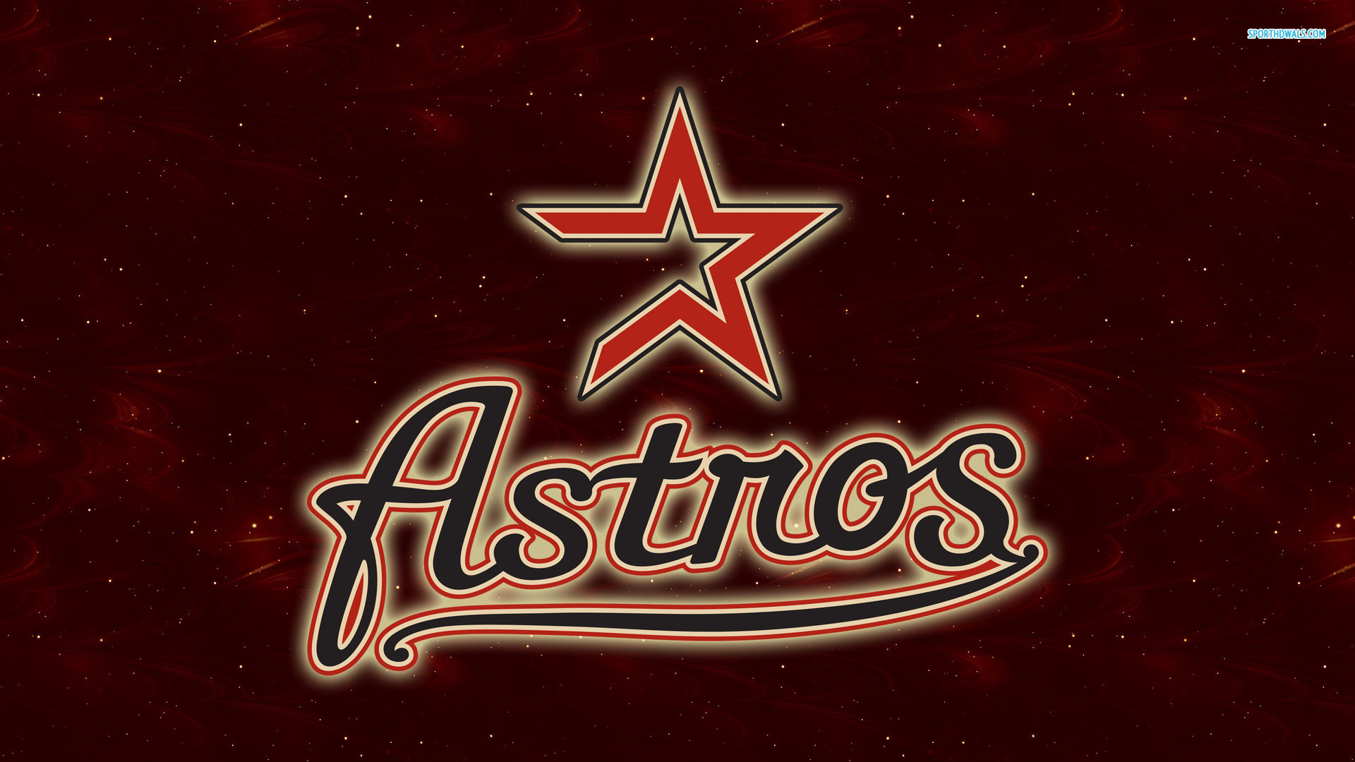1920x1080 HOUSTON ASTROS mlb baseball (16) wallpaper |  | 232043 |  WallpaperUP
