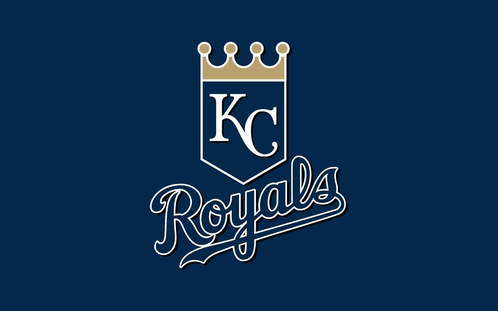 kc royals wallpaper