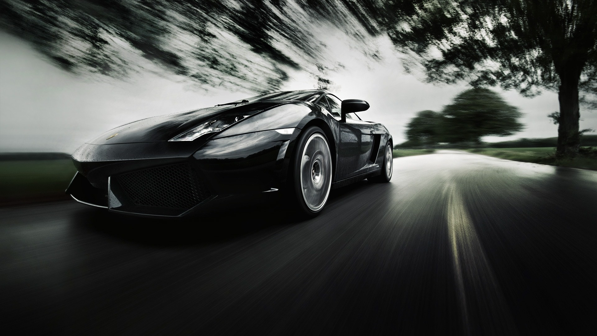 Oakley Wallpapers 71 Images