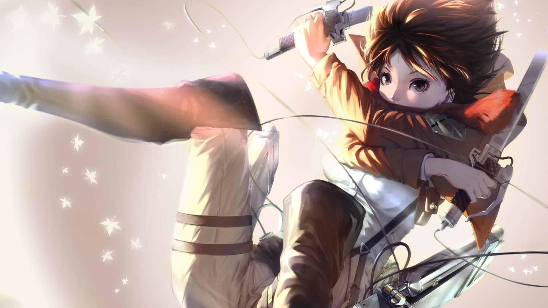 Anime gamer wallpaper 71 images - Anime wallpaper 1920x1080 ...