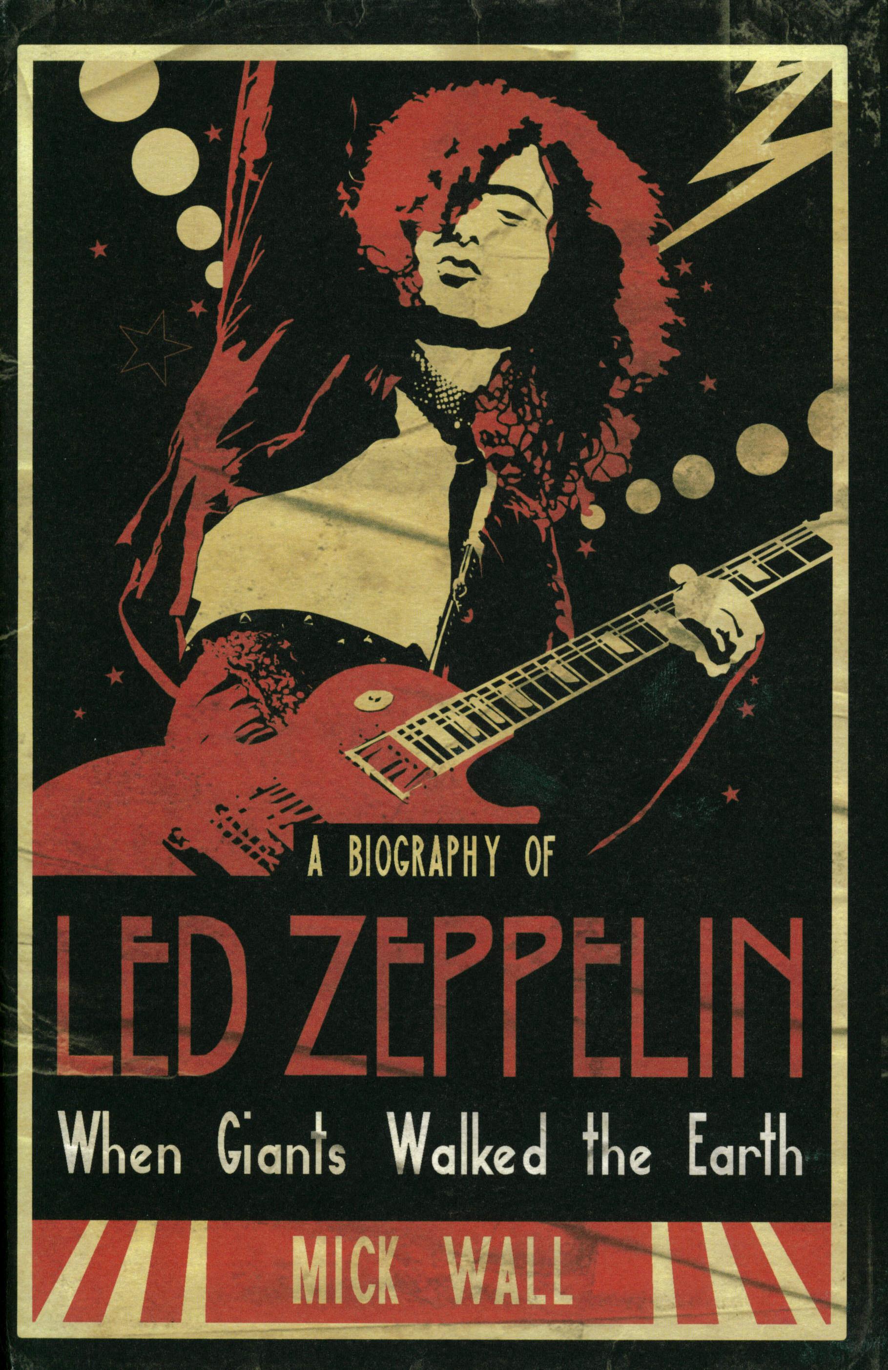 Led Zeppelin Iphone Wallpaper 46 Images