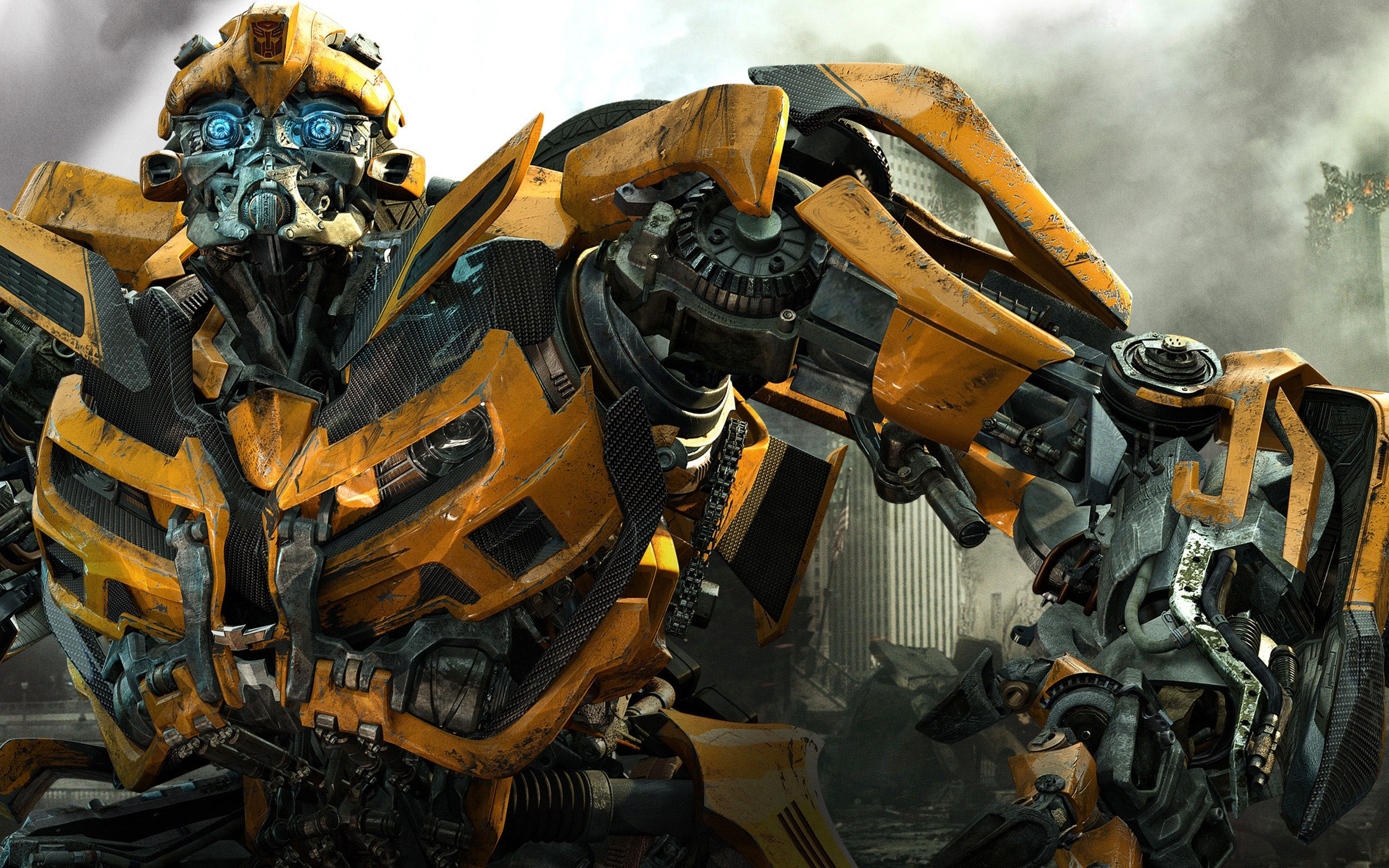 transformers wallpaper bumblebee (65+ images)