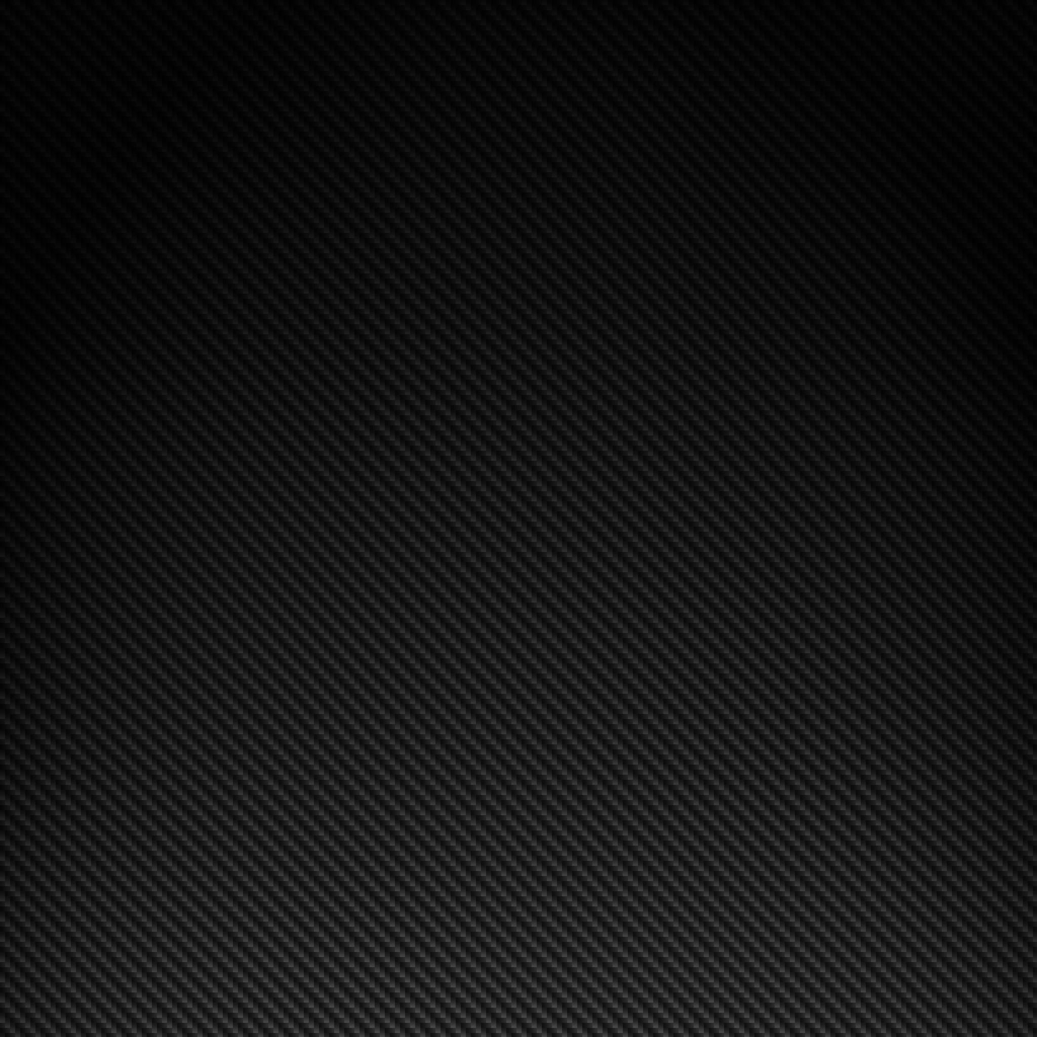 carbon fiber wallpaper windows 7 (58+ images)
