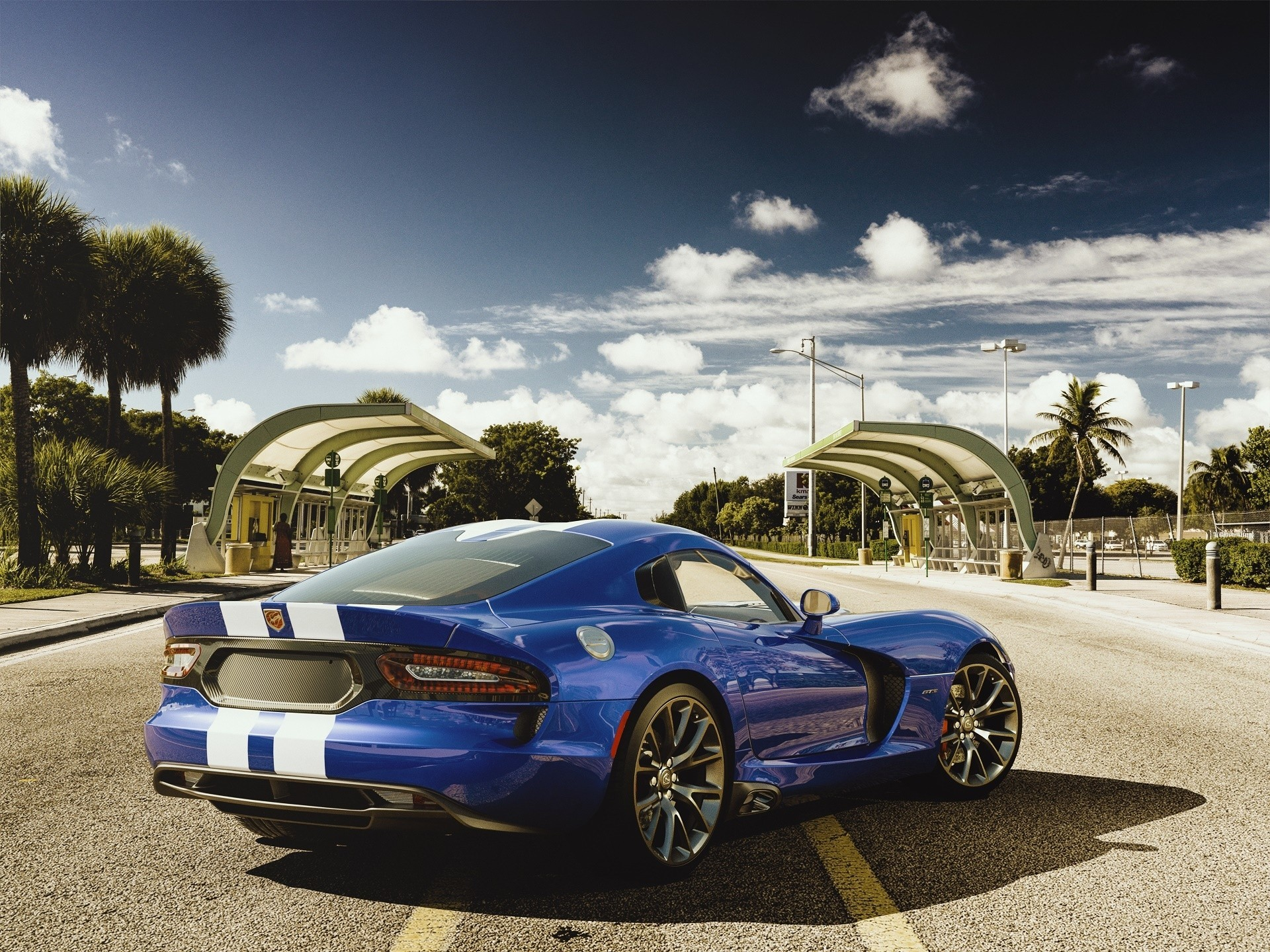 Dodge Viper Pictures Wallpapers 66 Images