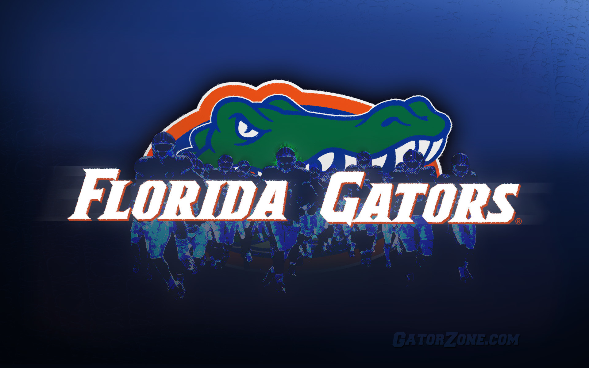 1920x1200 Florida Gators Football Wallpaper - Football Wallpaper HD, Football .