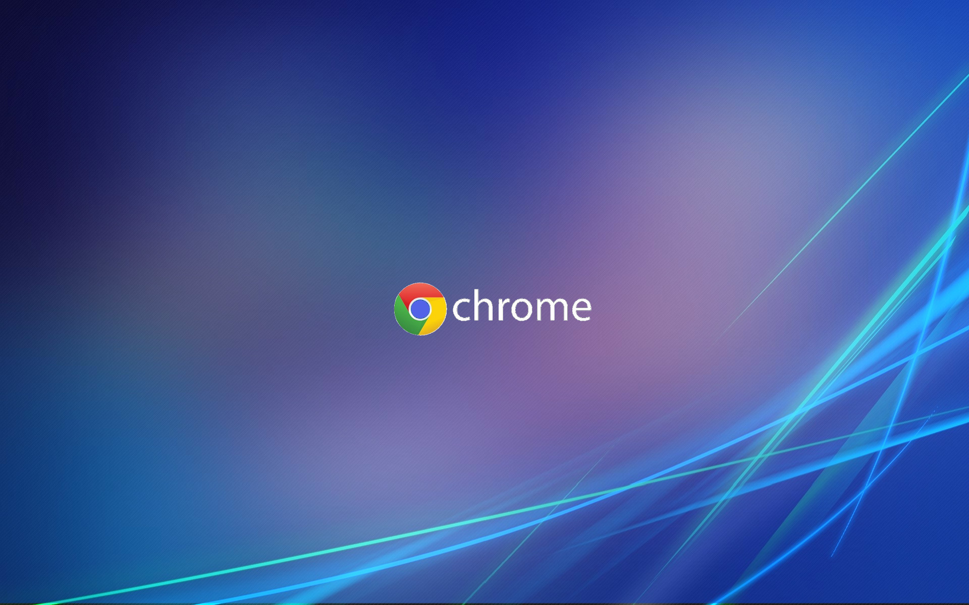 chrome backgrounds 55 images