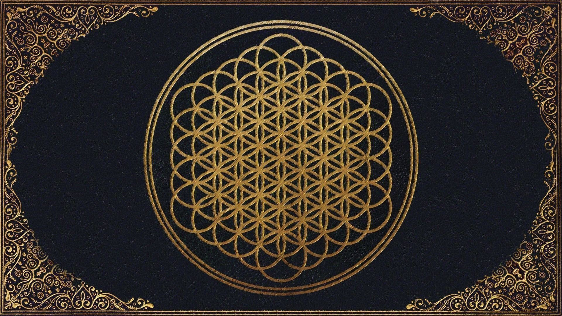 1920x1080 BRING ME THE HORIZON Go To Hell For Heavens Sake Video