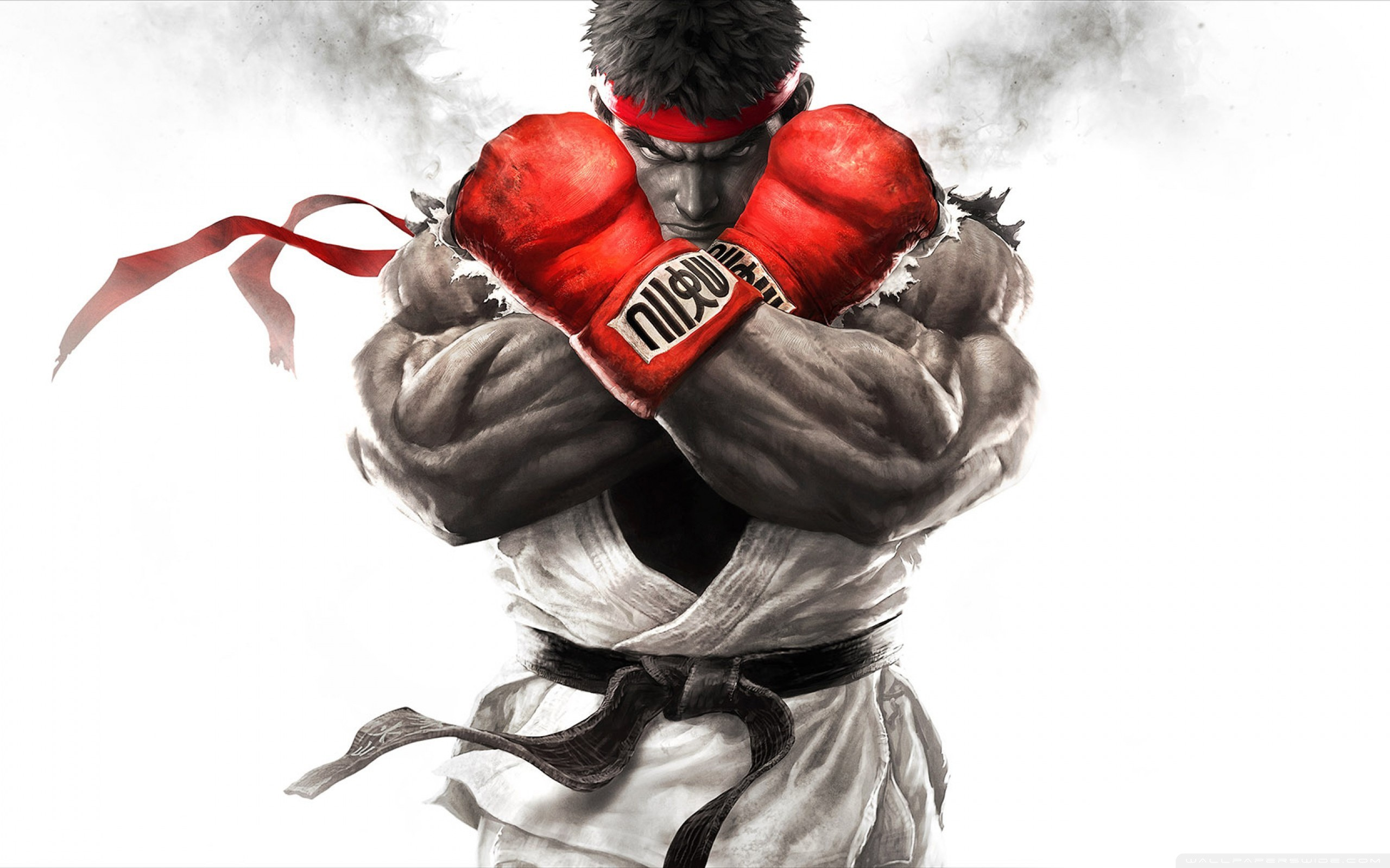 street fighter hd wallpaper 68 images