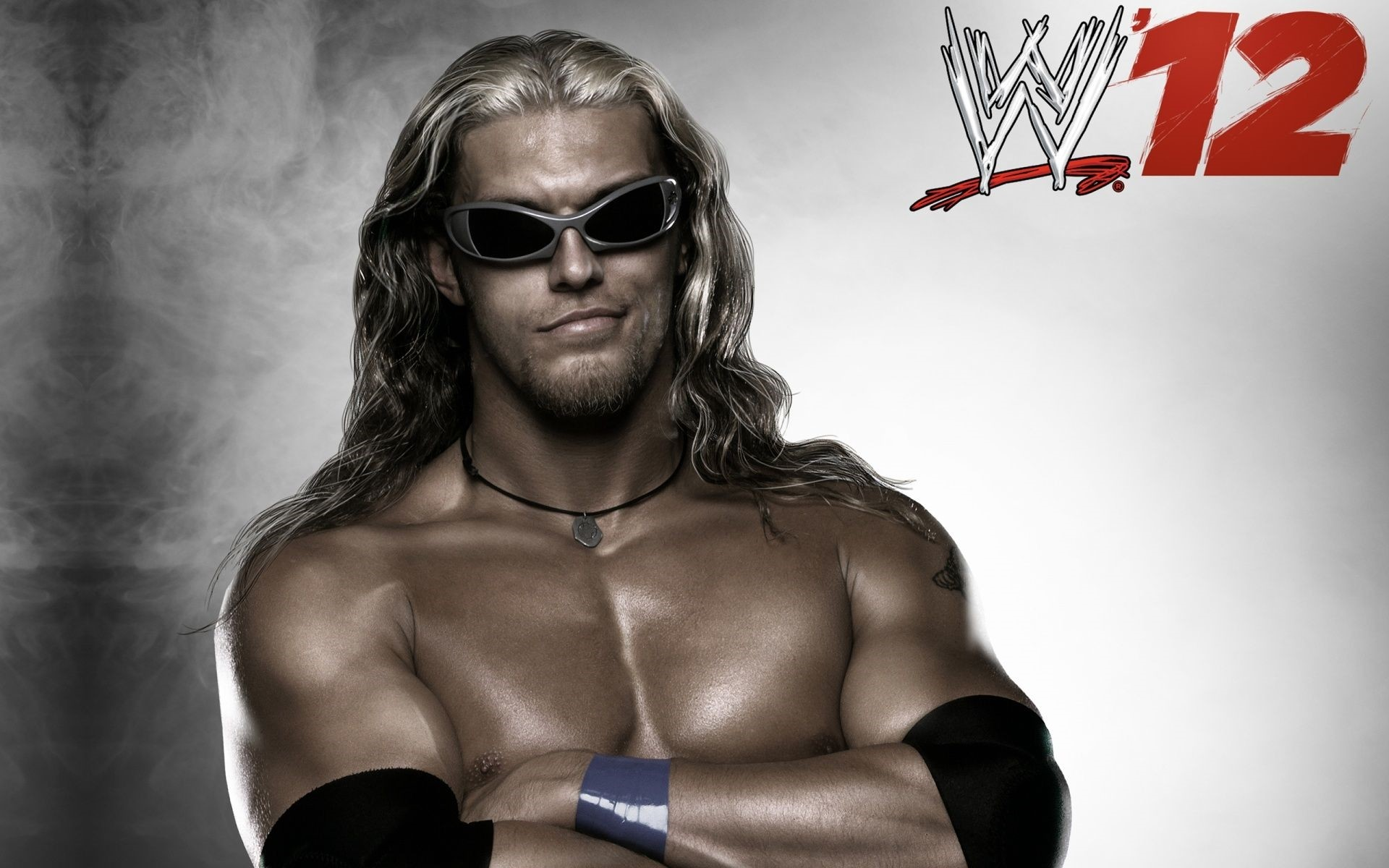 Sting Wwe Wallpapers 69 Images