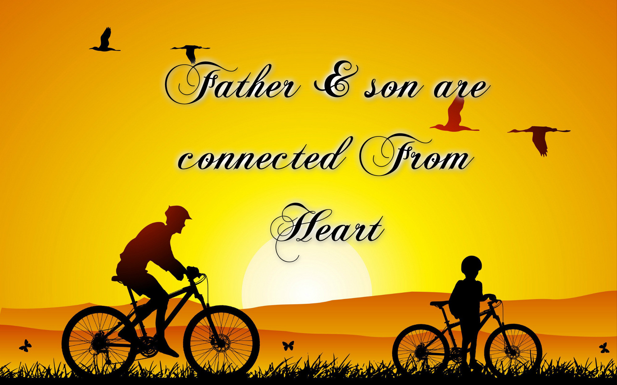Best Wallpaper Birthday Father - 1176184-best-today-is-my-birthday-wallpaper-2000x1250-large-resolution  Perfect Image Reference_184012.jpg