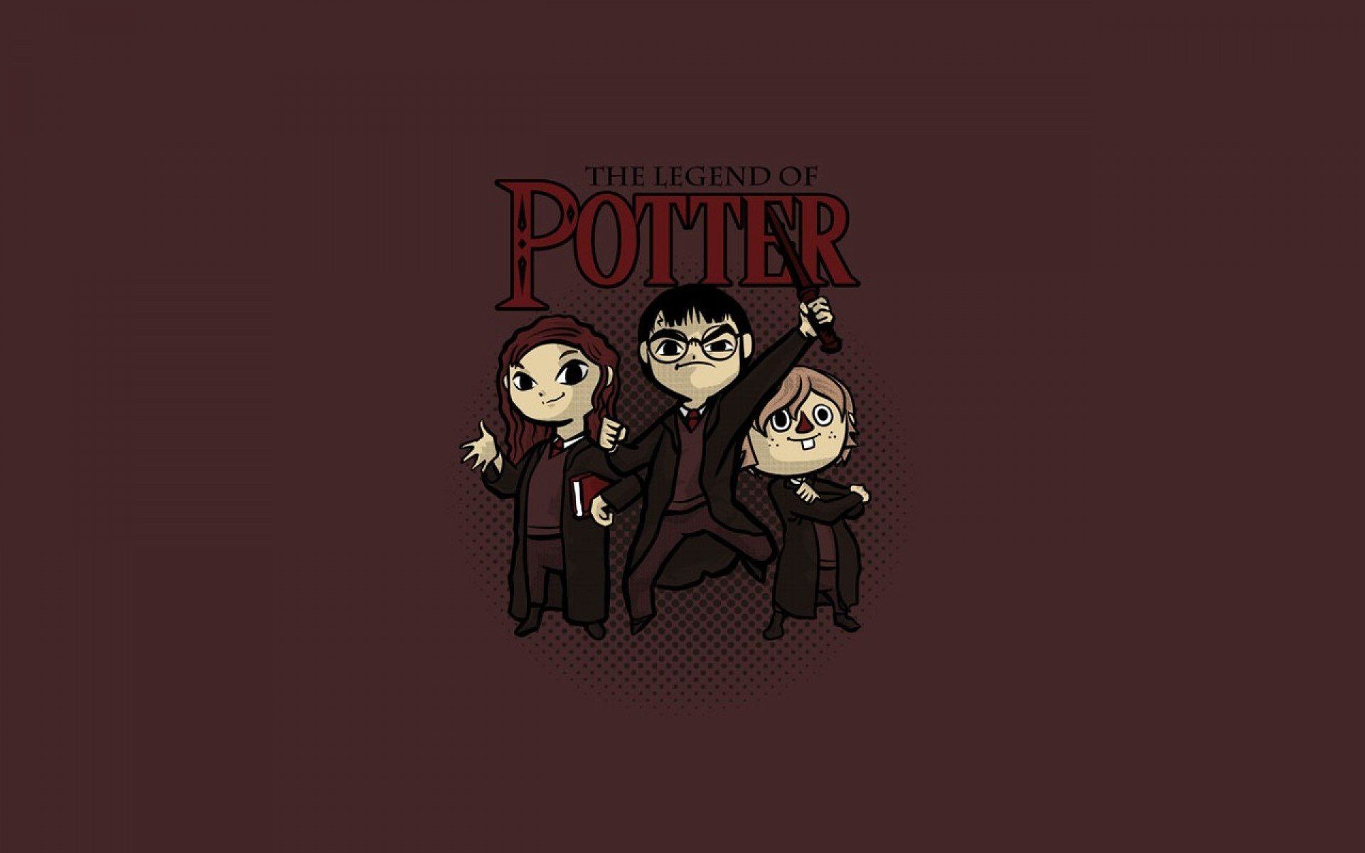 Wallpaper harry potter tumblr