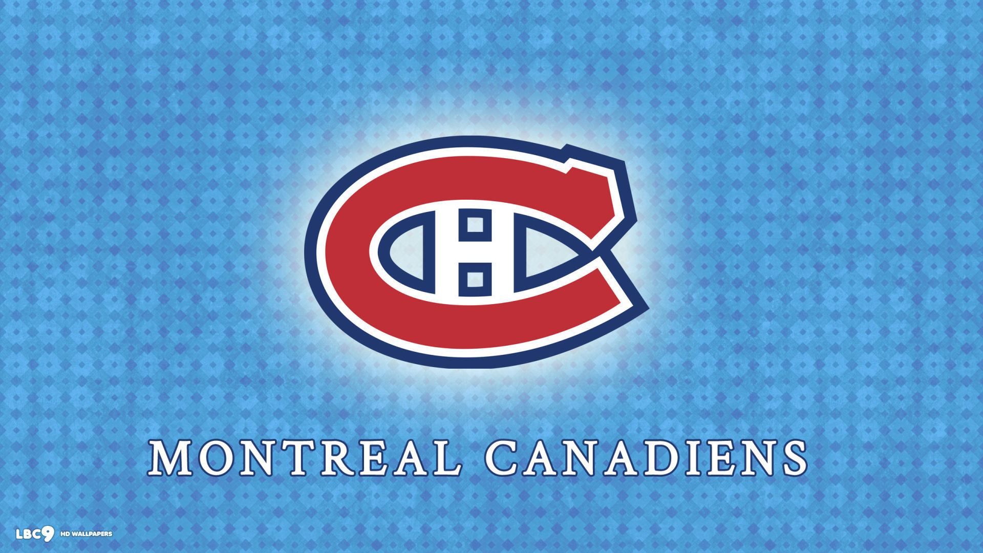 Montreal canadiens logo wallpaper 61 images - Canadiens hockey logo ...