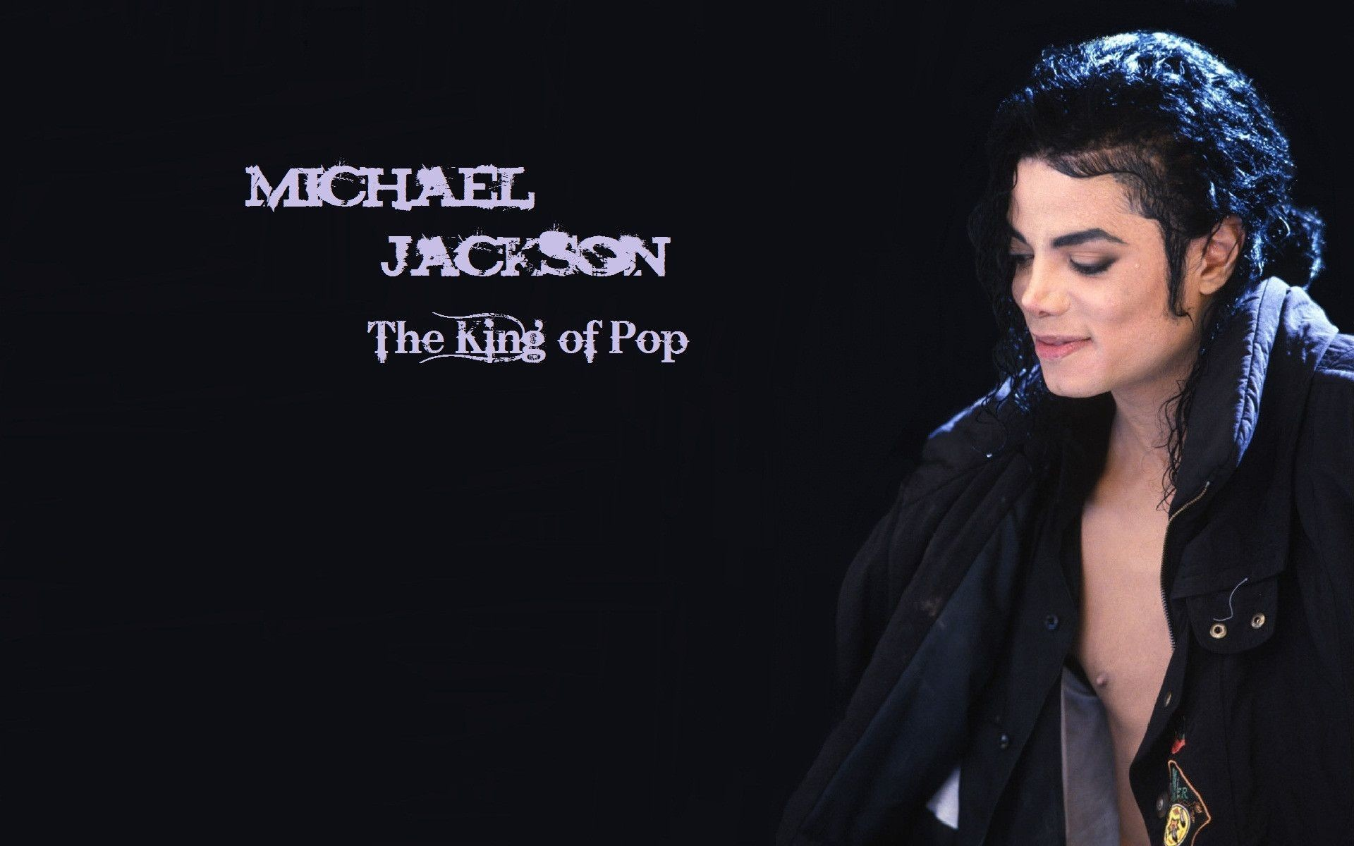 1920x1200 Michael Jackson Wallpapers Pictures Images