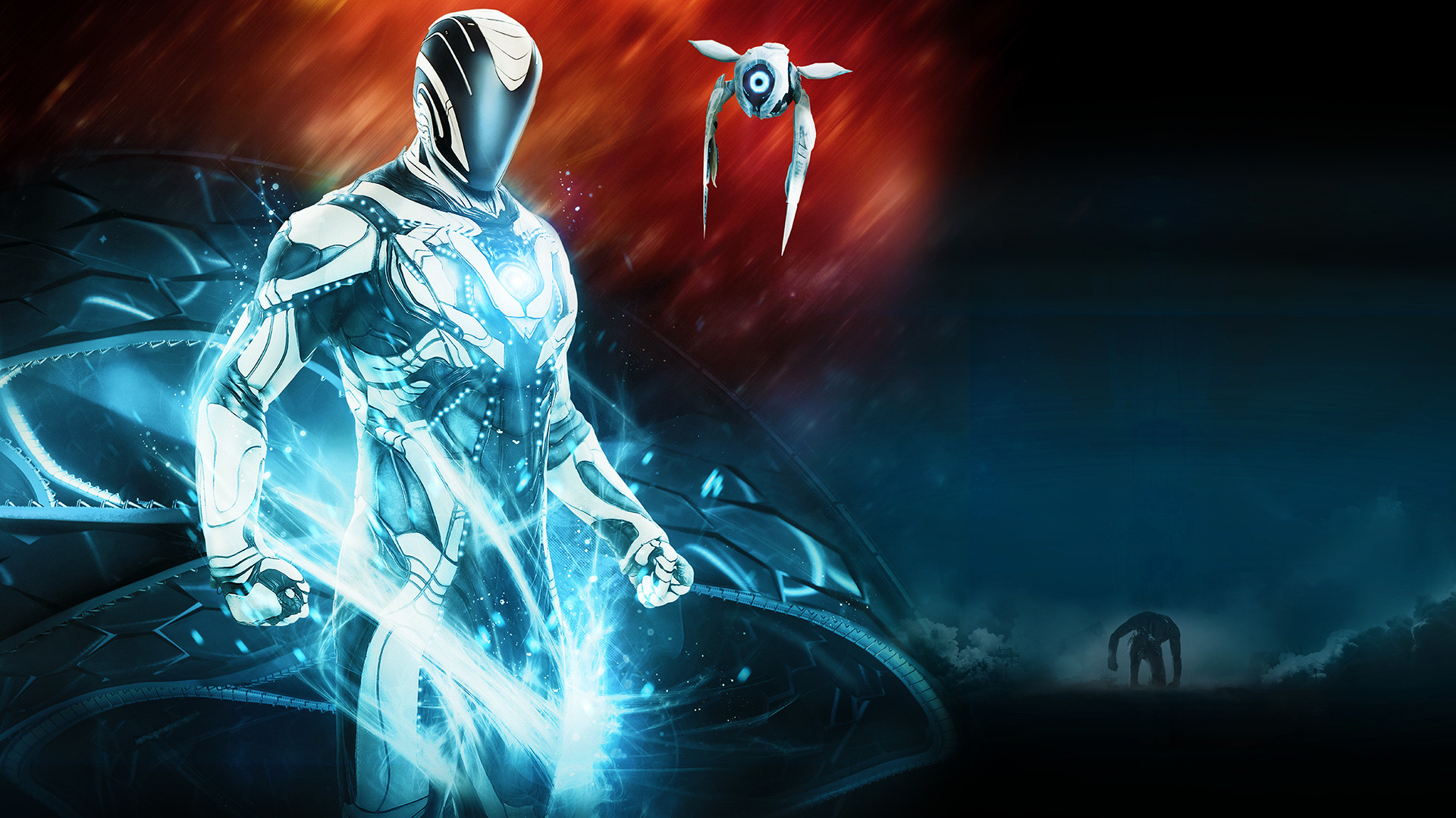 Max Steel Wallpapers (77+ Images