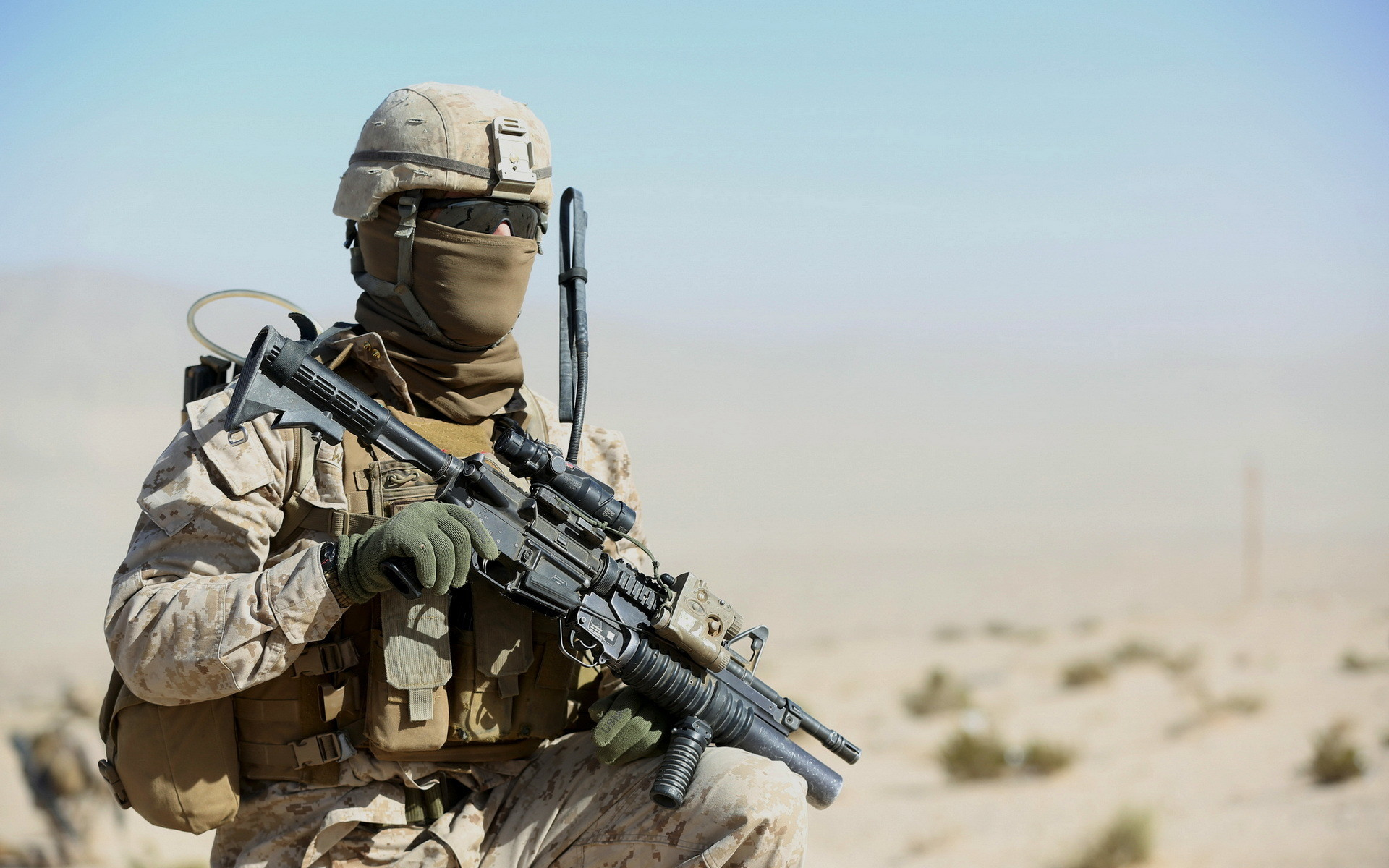 1920x1200 Wallpaper united states marine corps, military, regiment wallpapers .