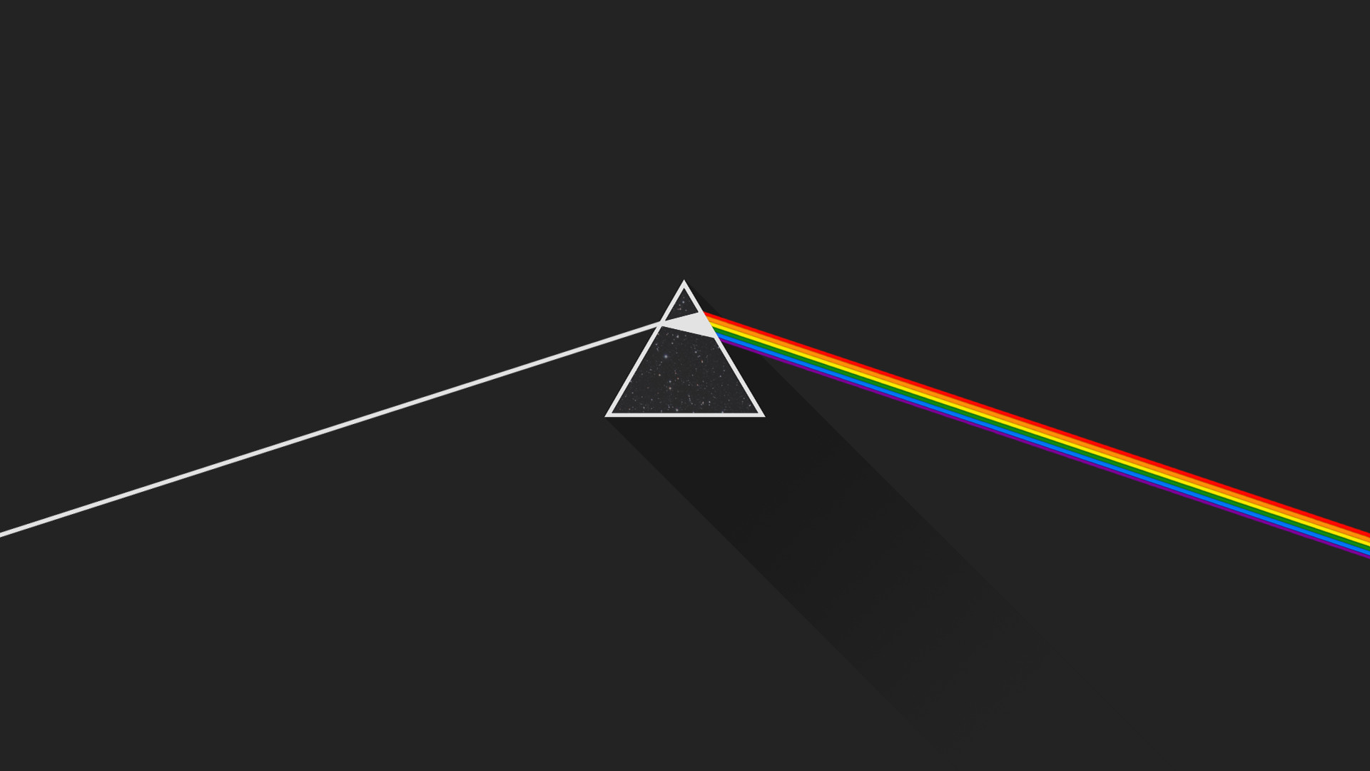 Pink Floyd Wallpapers Screensavers (74+ Images