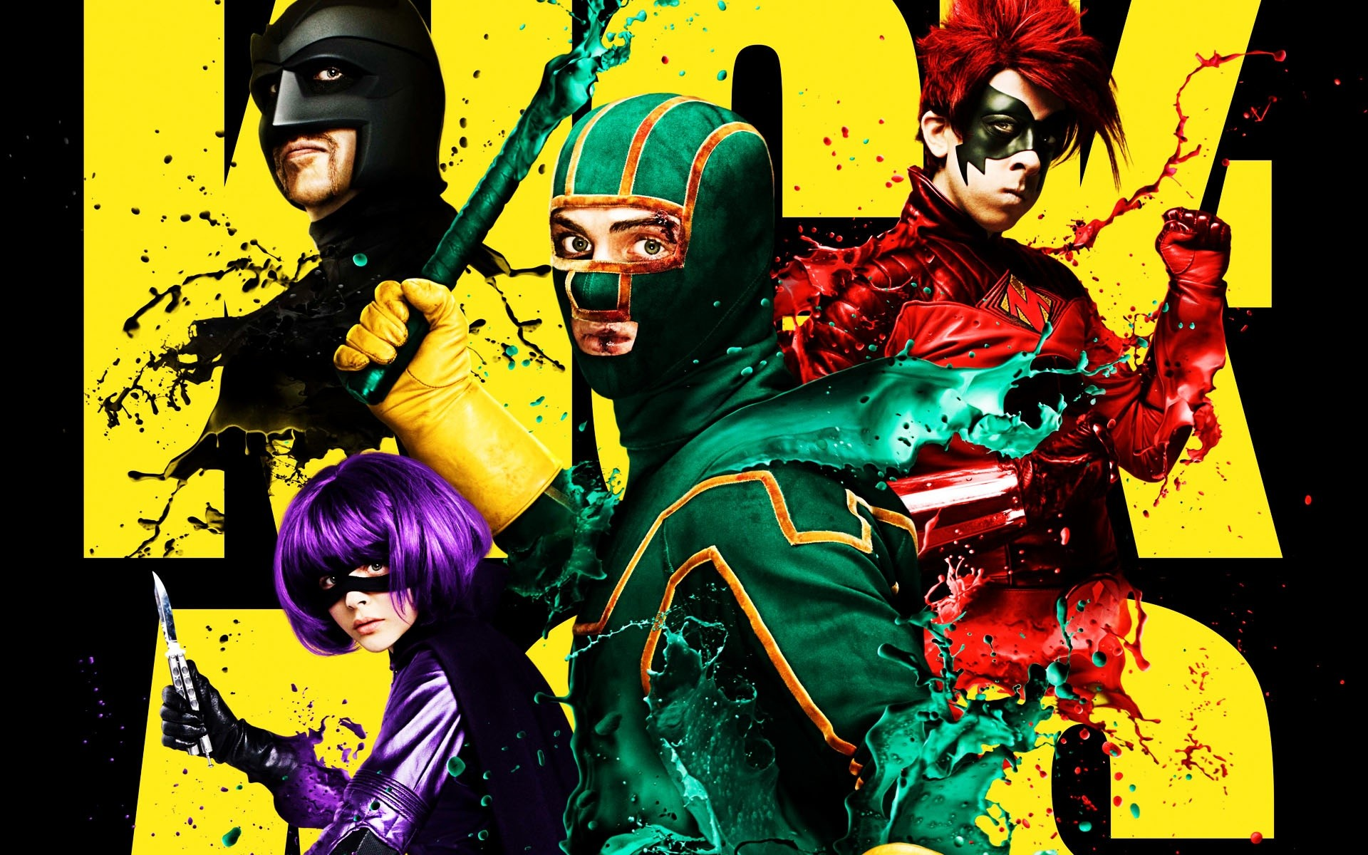 kickass.com movie download
