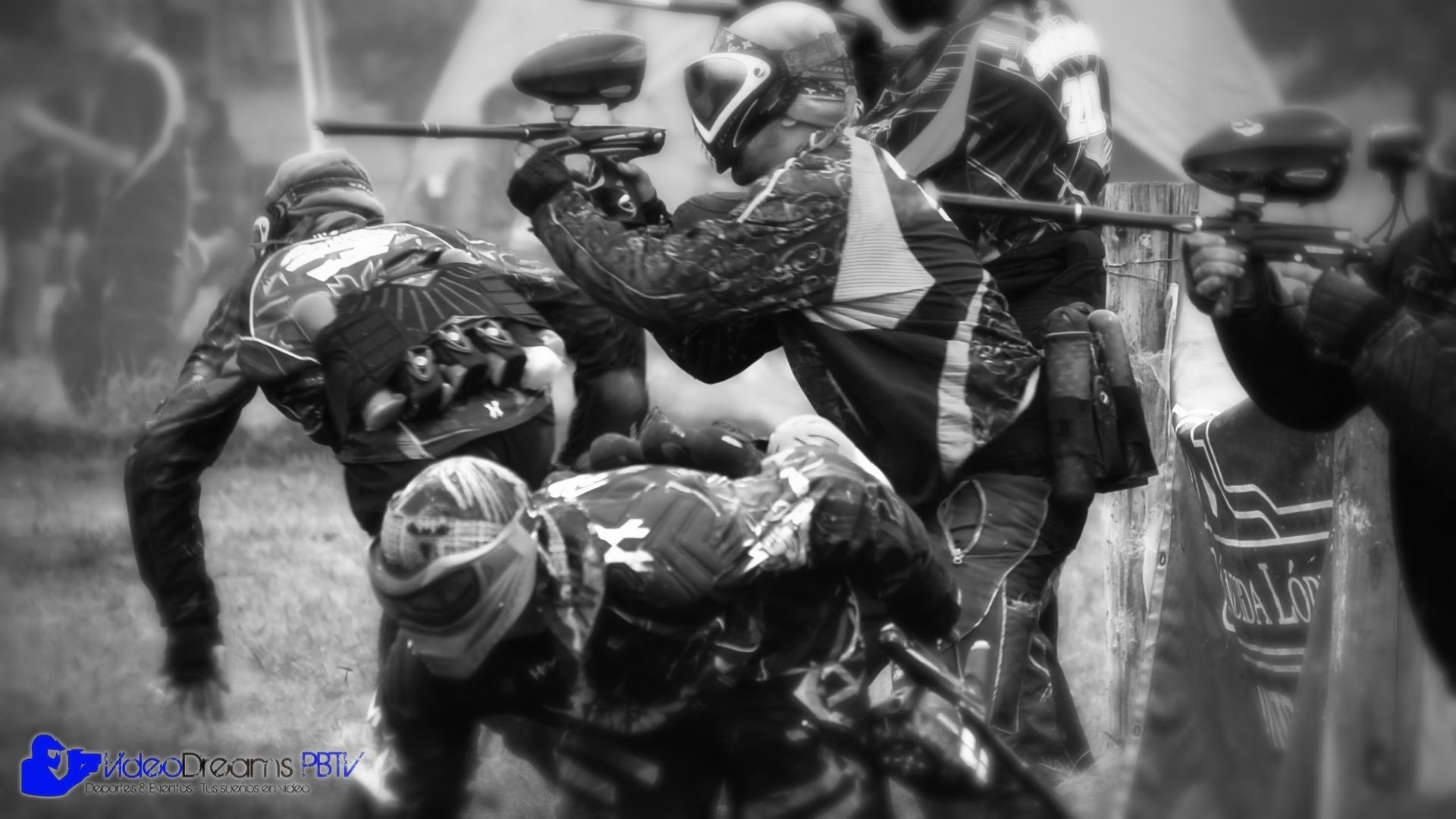 1920x1080 Photo Collection Paintball Wallpaper Hd3