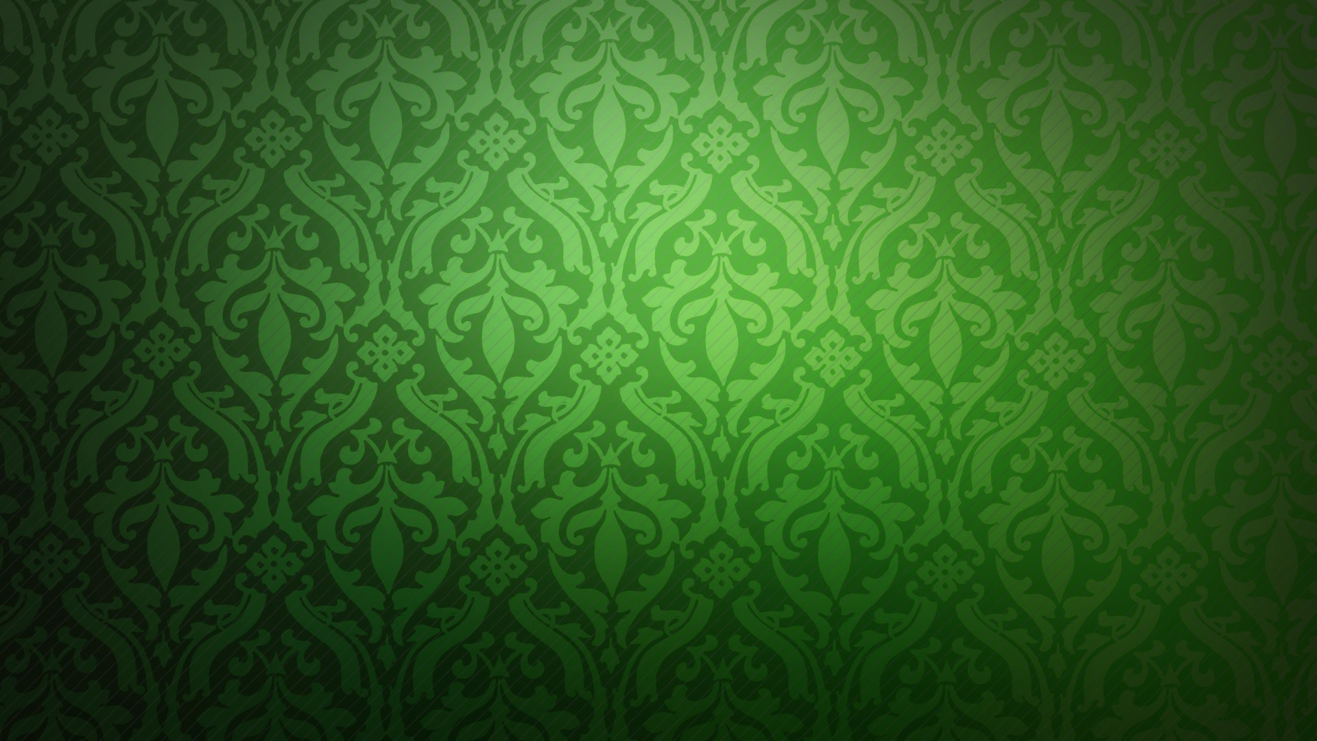 1920x1080 Green, Vintage, Pattern, Abstract, Hd, Wallpaper, X, , Free, Cool,  Landscape, 1920×1080 Wallpaper HD