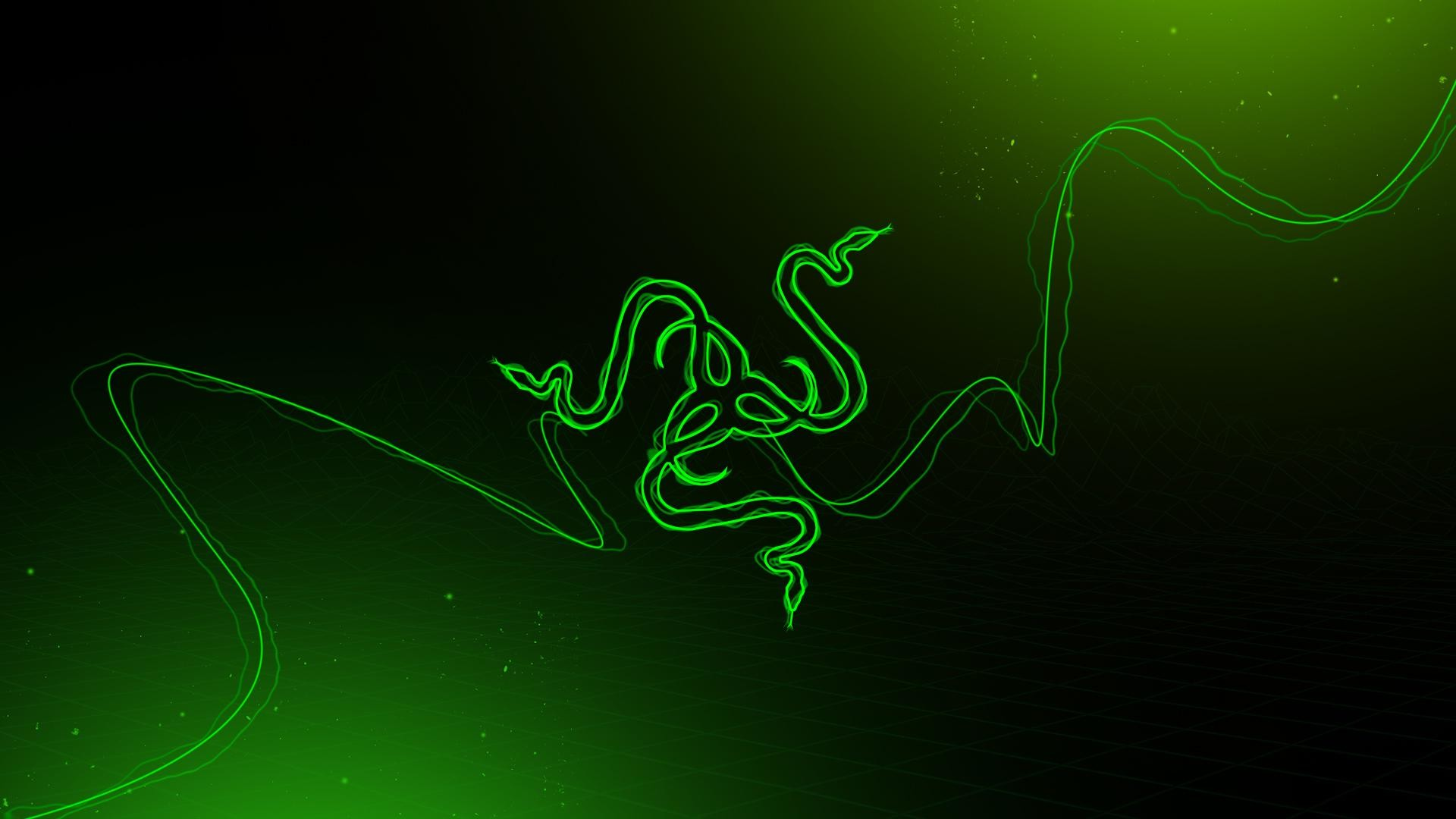 Razer Chroma Wallpapers 74 Images