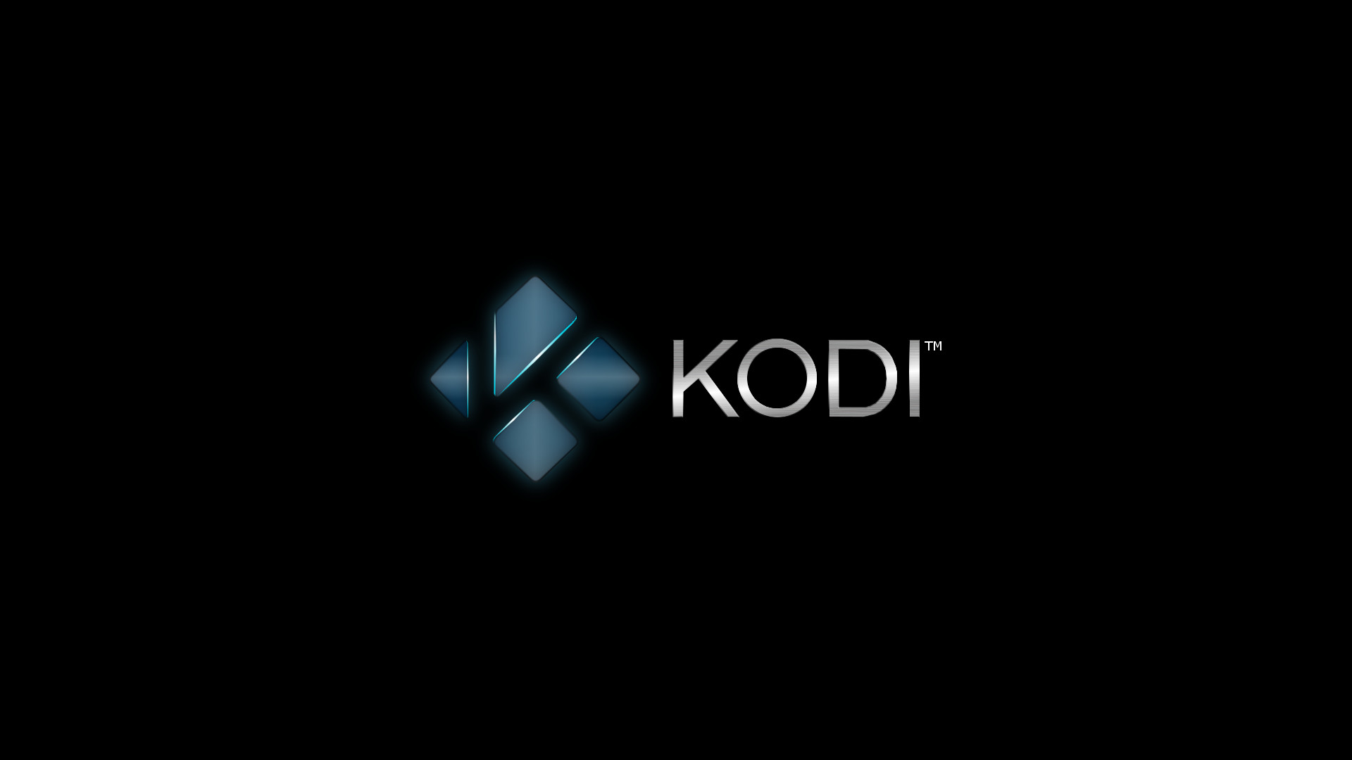 1920x1080 See BeautifulHd Wallpapers Kodi photos images and pics Shared by our