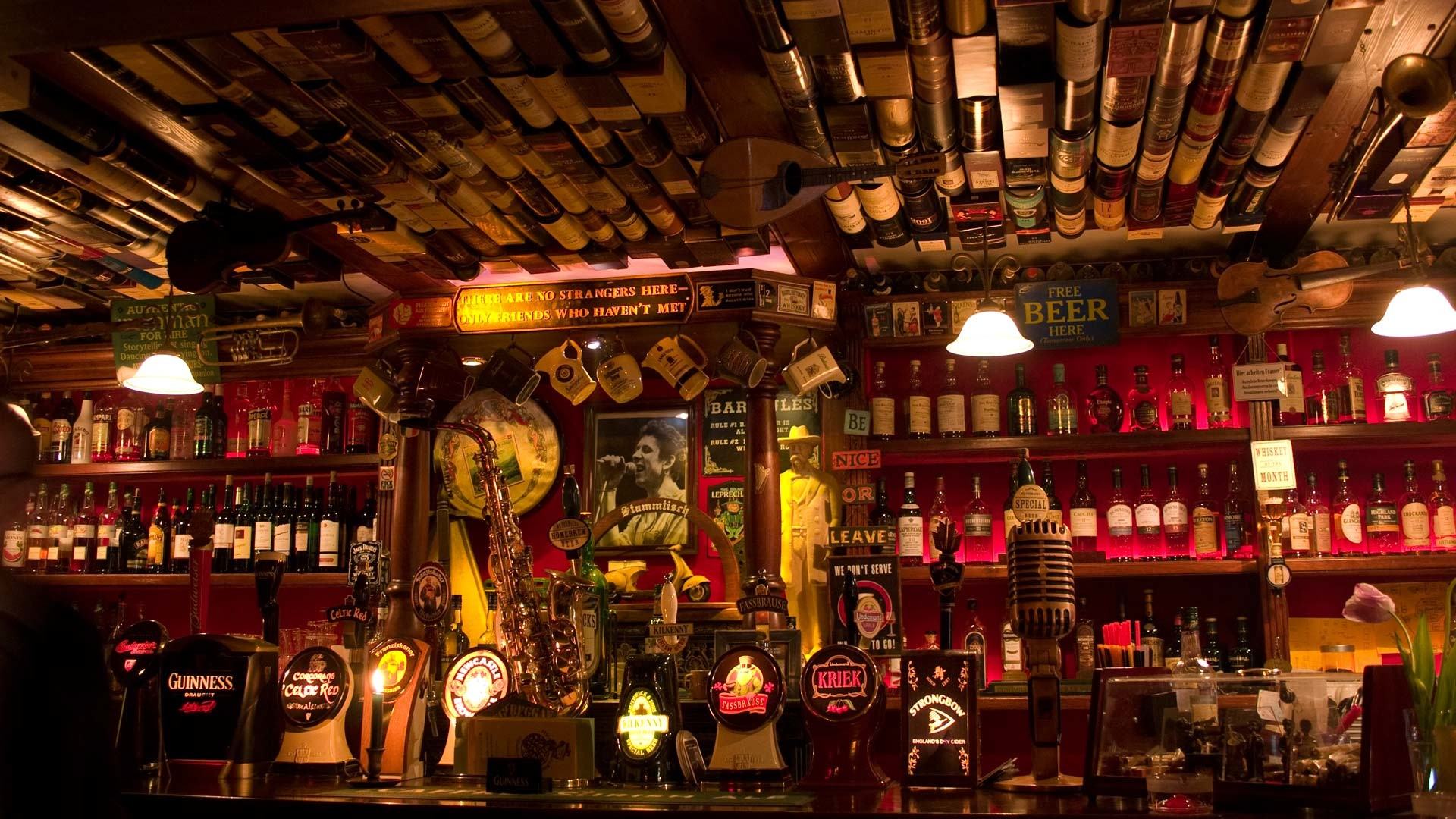 Irish Pub Wallpaper 68 Images HD Wallpapers Download Free Images Wallpaper [1000image.com]
