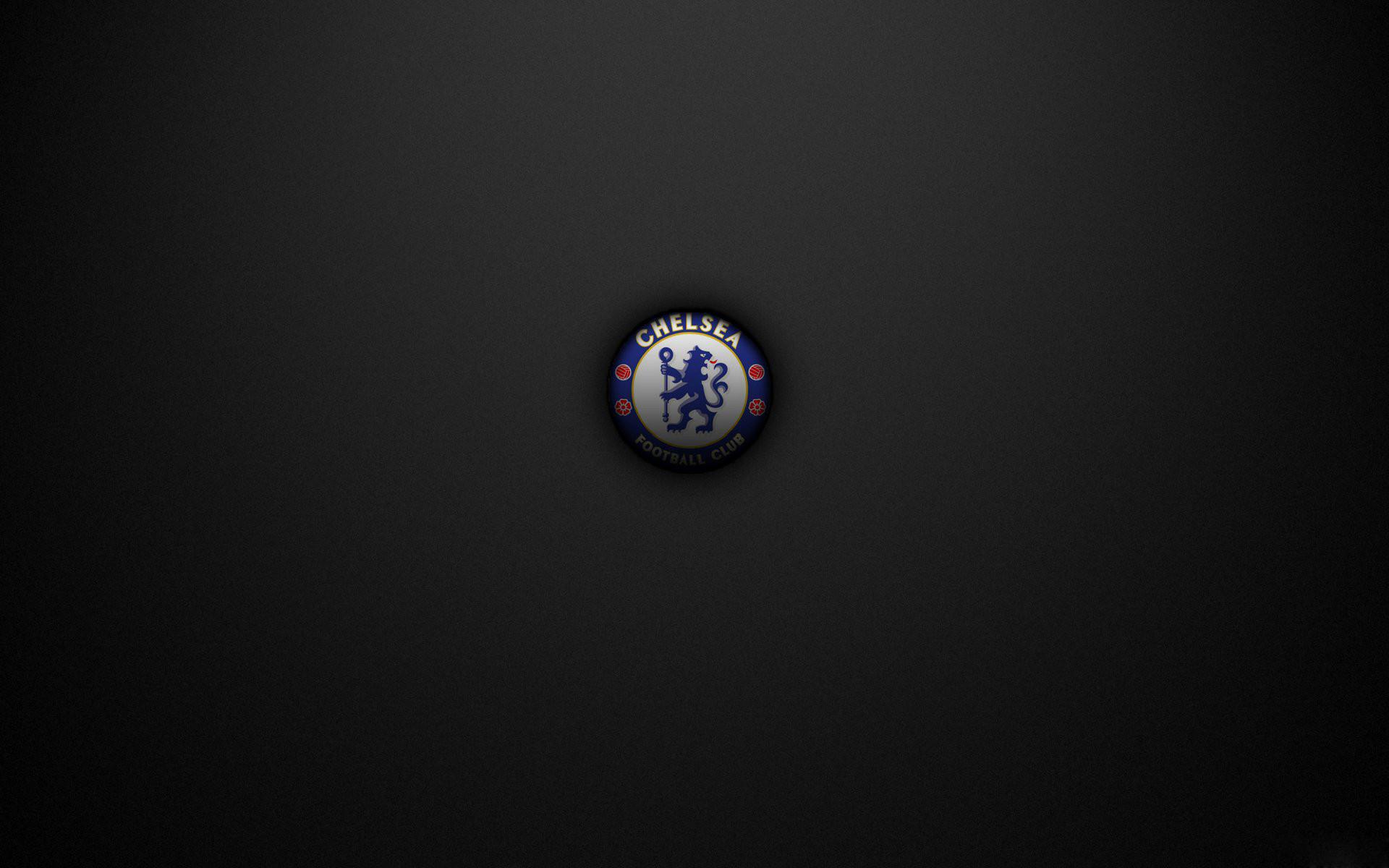 Chelsea Fc Desktop Wallpaper: Chelsea Wallpaper 2018 HD (68+ Images