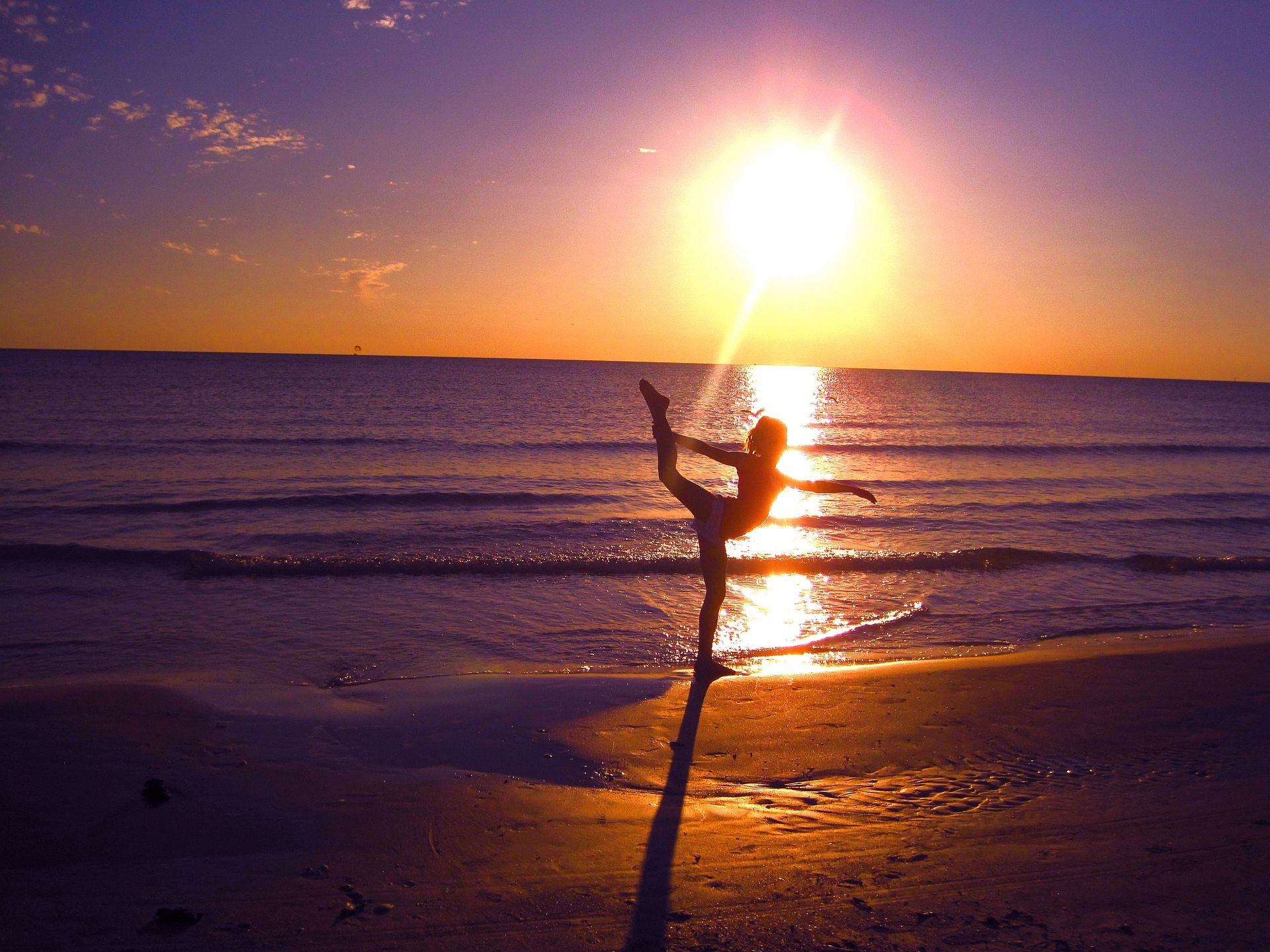 yoga desktop wallpaper (67+ images)