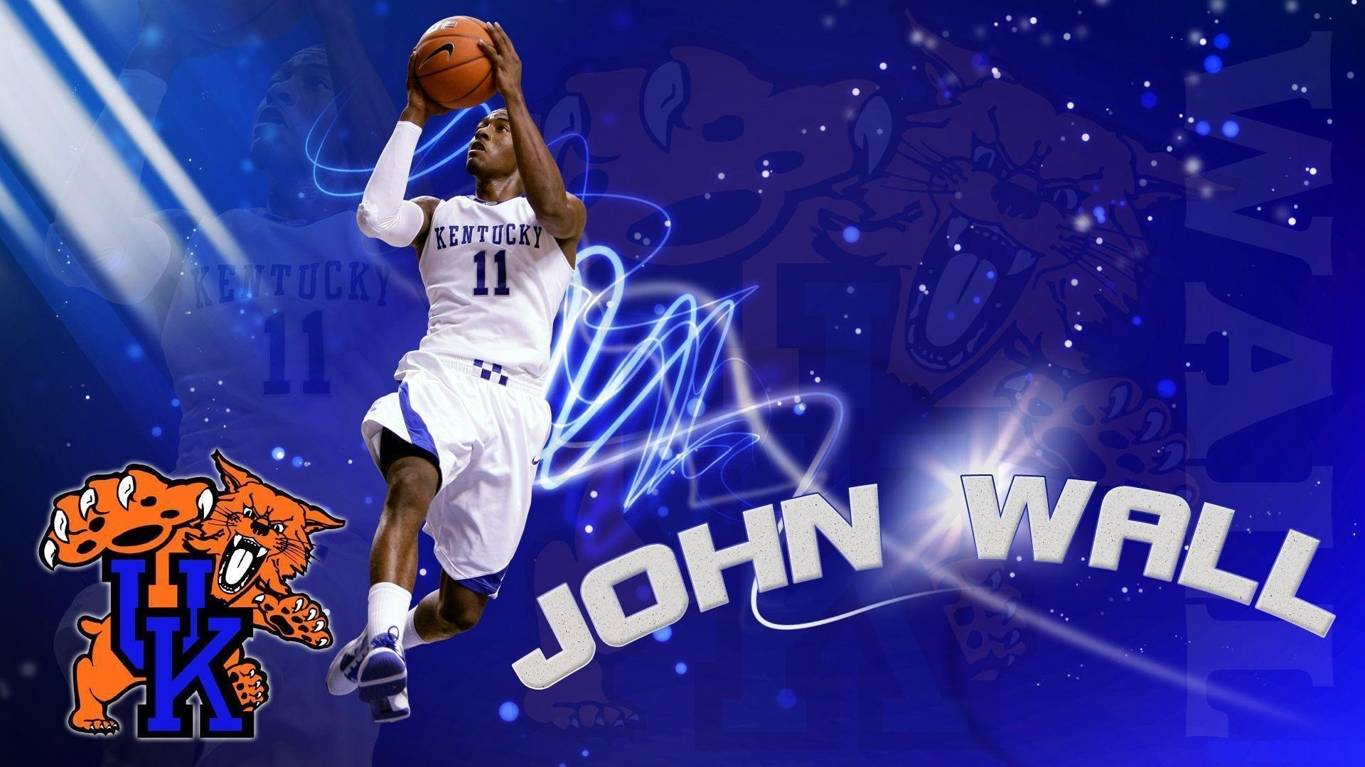 1920x1080 Screen HD Kentucky Wildcats Wallpapers.