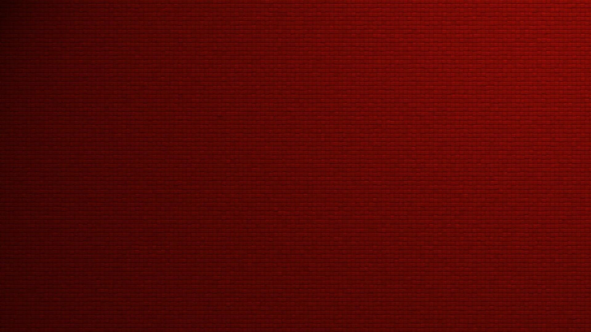 1920x1080 Red Wallpaper
