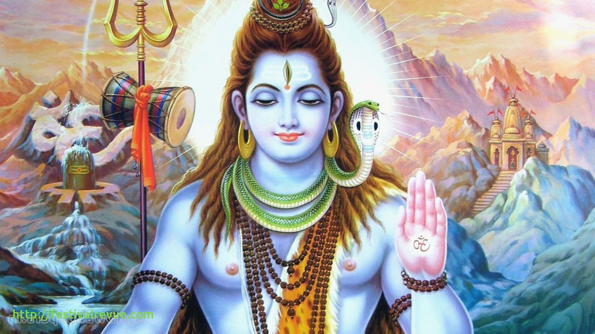 1920x1080 best shiva wallpapers #246564