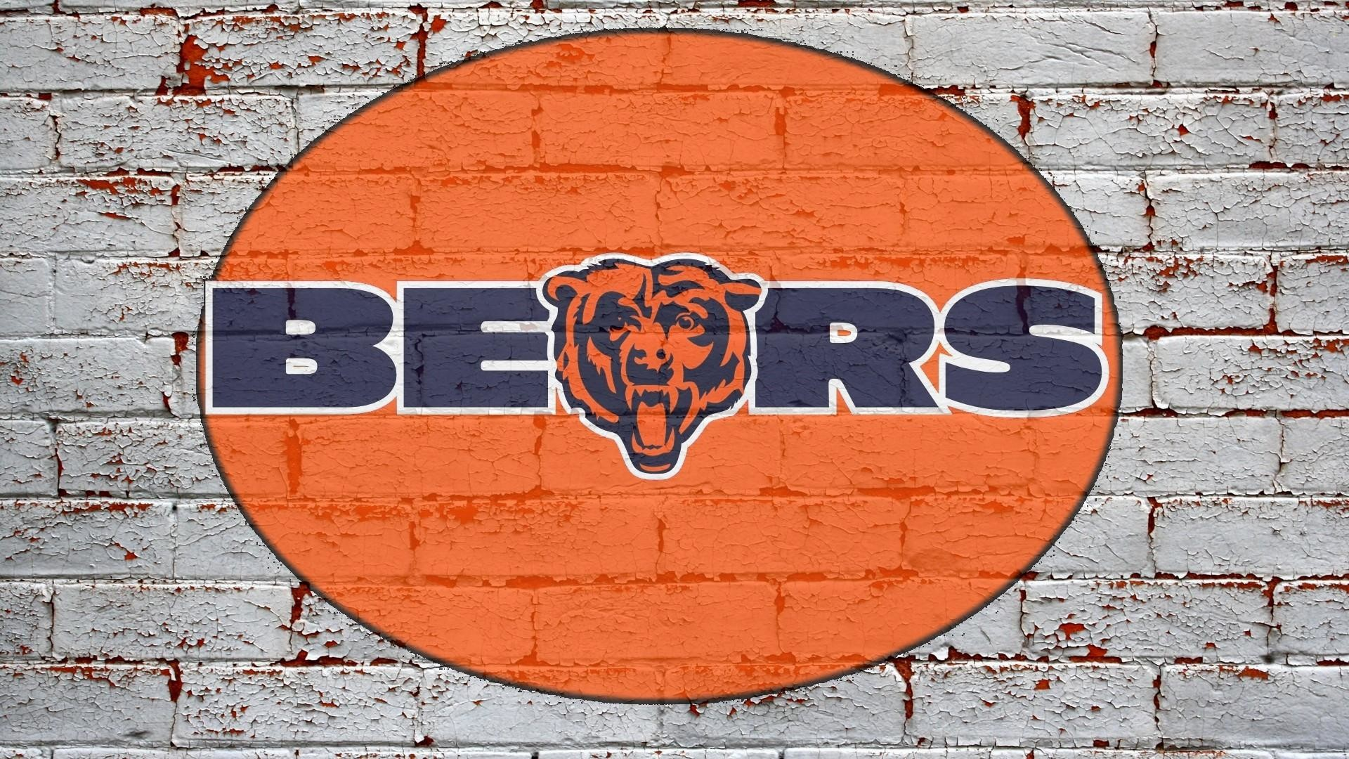 1920x1080 Bears-wallpaper-wpt8402339