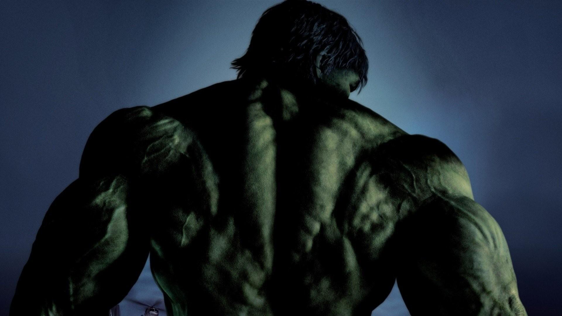 hulk wallpaper 2018 (65+ images)