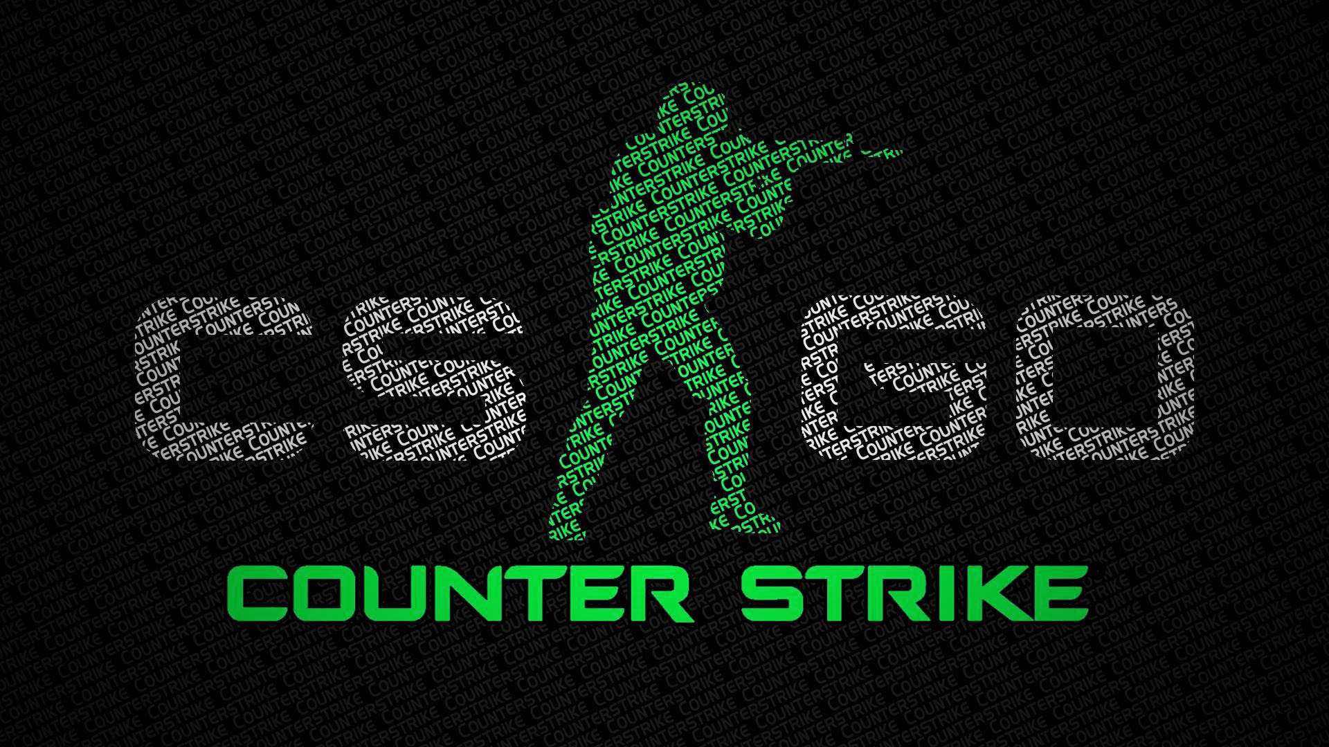 1920x1080 csgo hd backgrounds csgo wallpaper