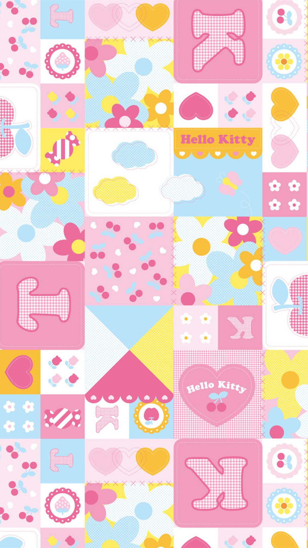 Wonderful Wallpaper Hello Kitty Iphone 6s Plus - 153702  Gallery_511429.jpg