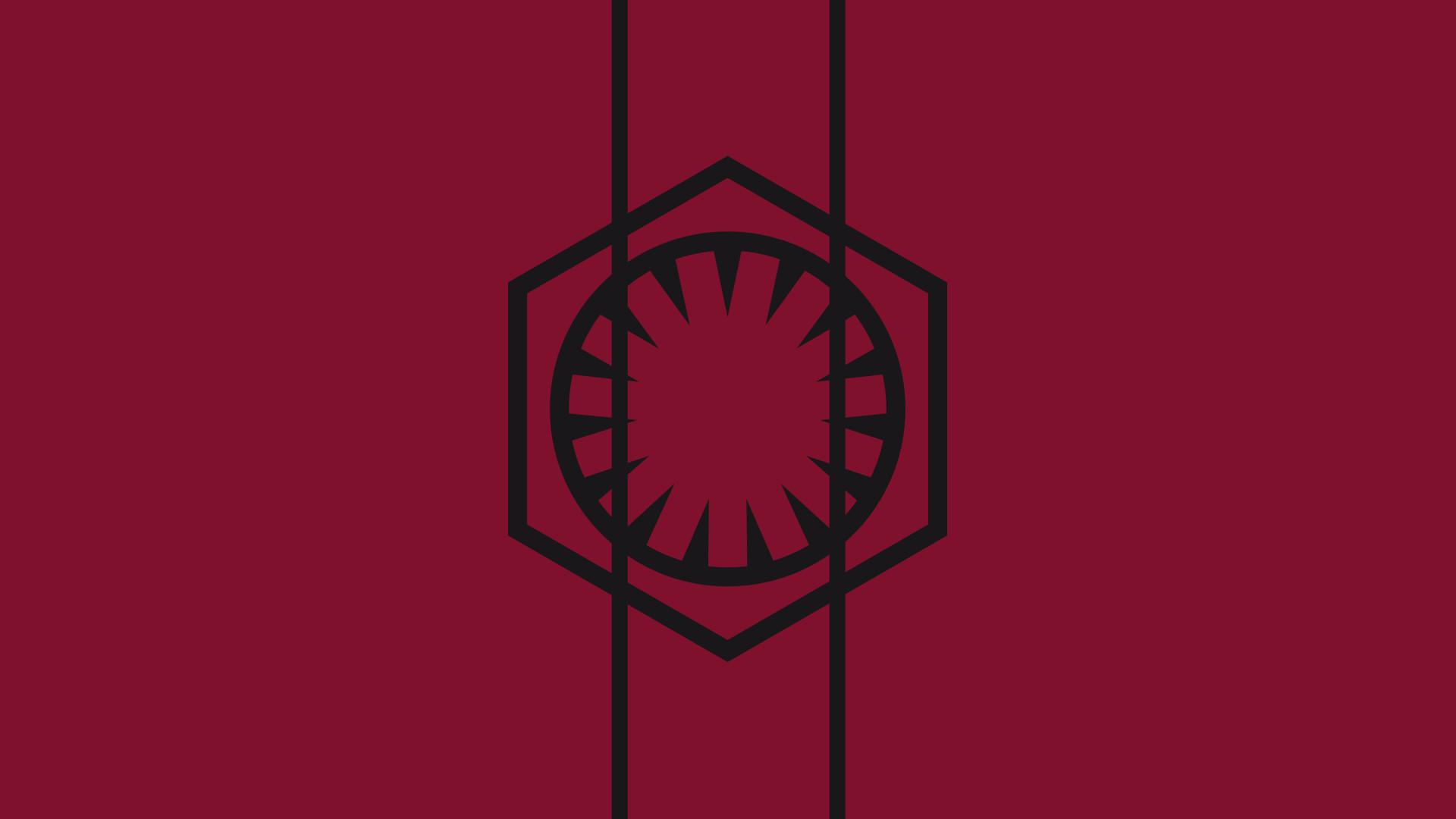 1920x1080 HD Star Wars Wallpaper - Live Wallpaper HD