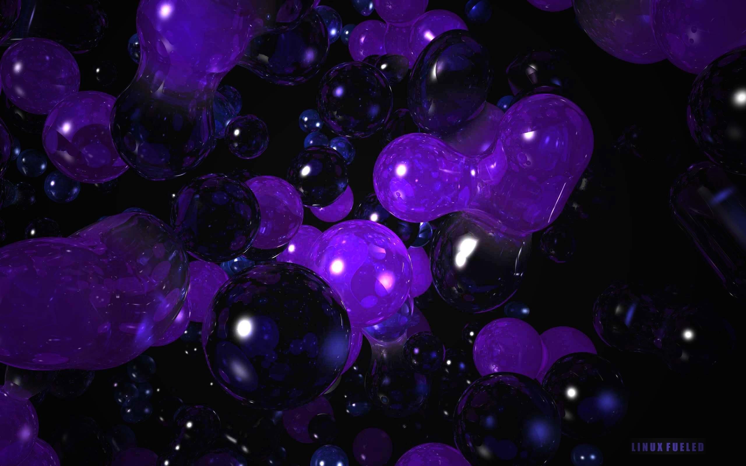 Popular Wallpaper Aesthetic Purple - 571154  Pic_555041      .jpg