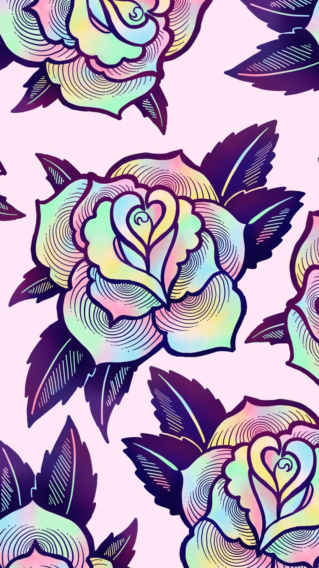 Cute Wallpapers For Your Phone 80 Images