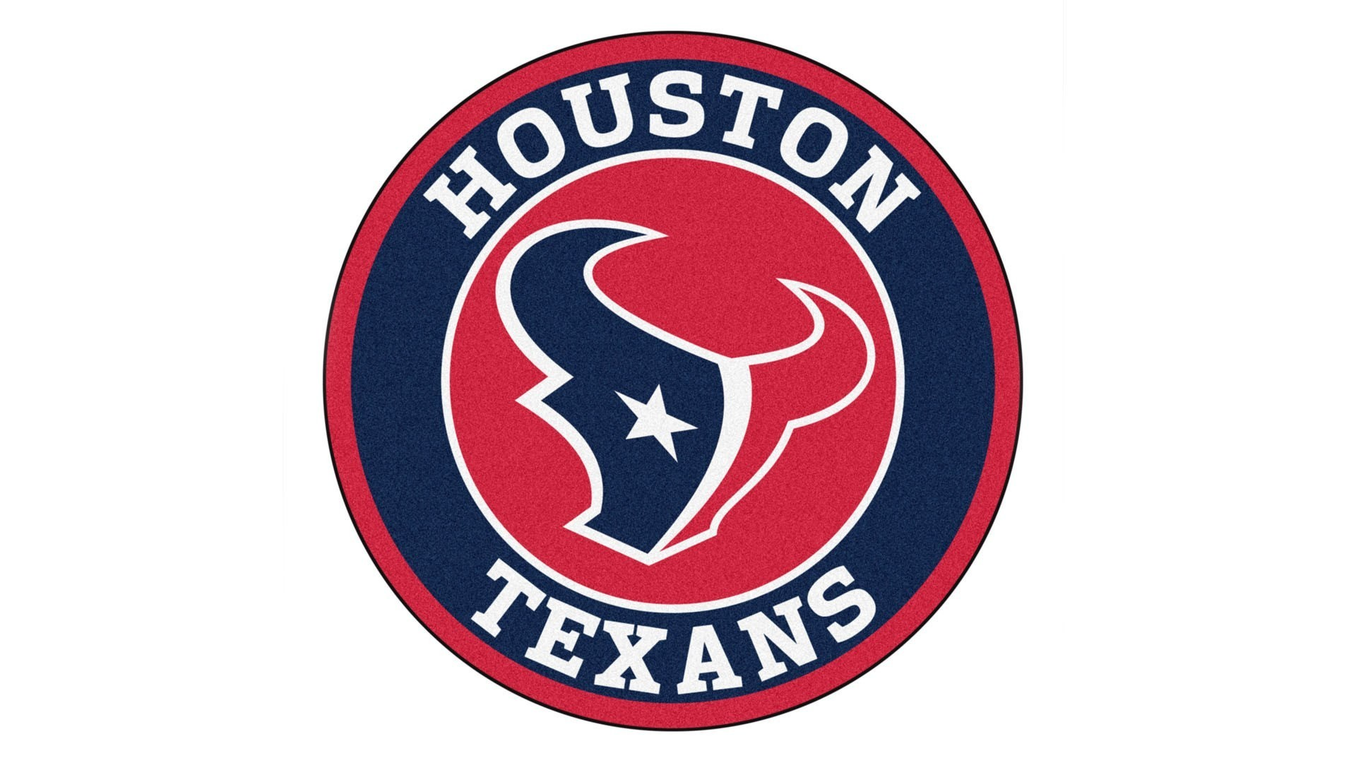 1920x1080 HD Backgrounds Houston Texans NFL with resolution  pixel. You can  make this wallpaper for