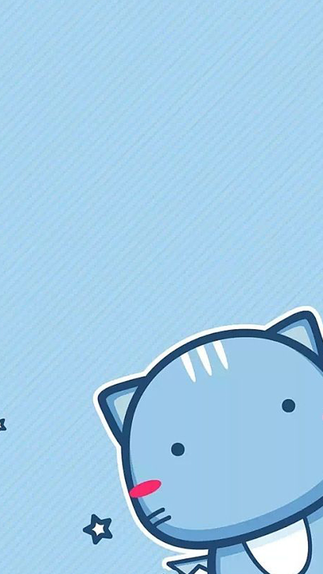 cute iphone wallpaper 86 images