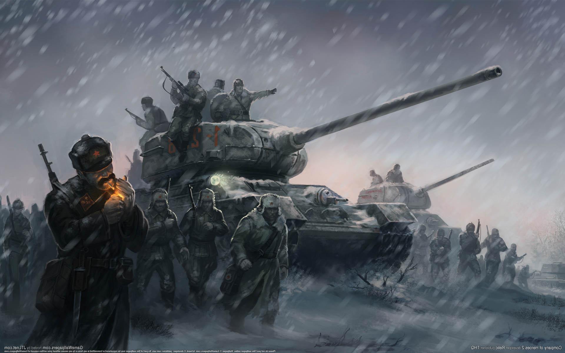 3840x2160 World Of Tanks Xbox 360 Wallpaper
