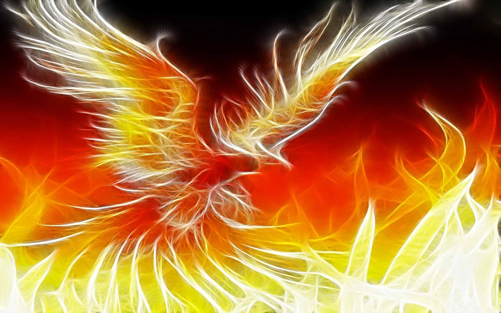 1920x1200 wallpaper.wiki-Phoenix-Bird-Wallpapers-PIC-WPD001334