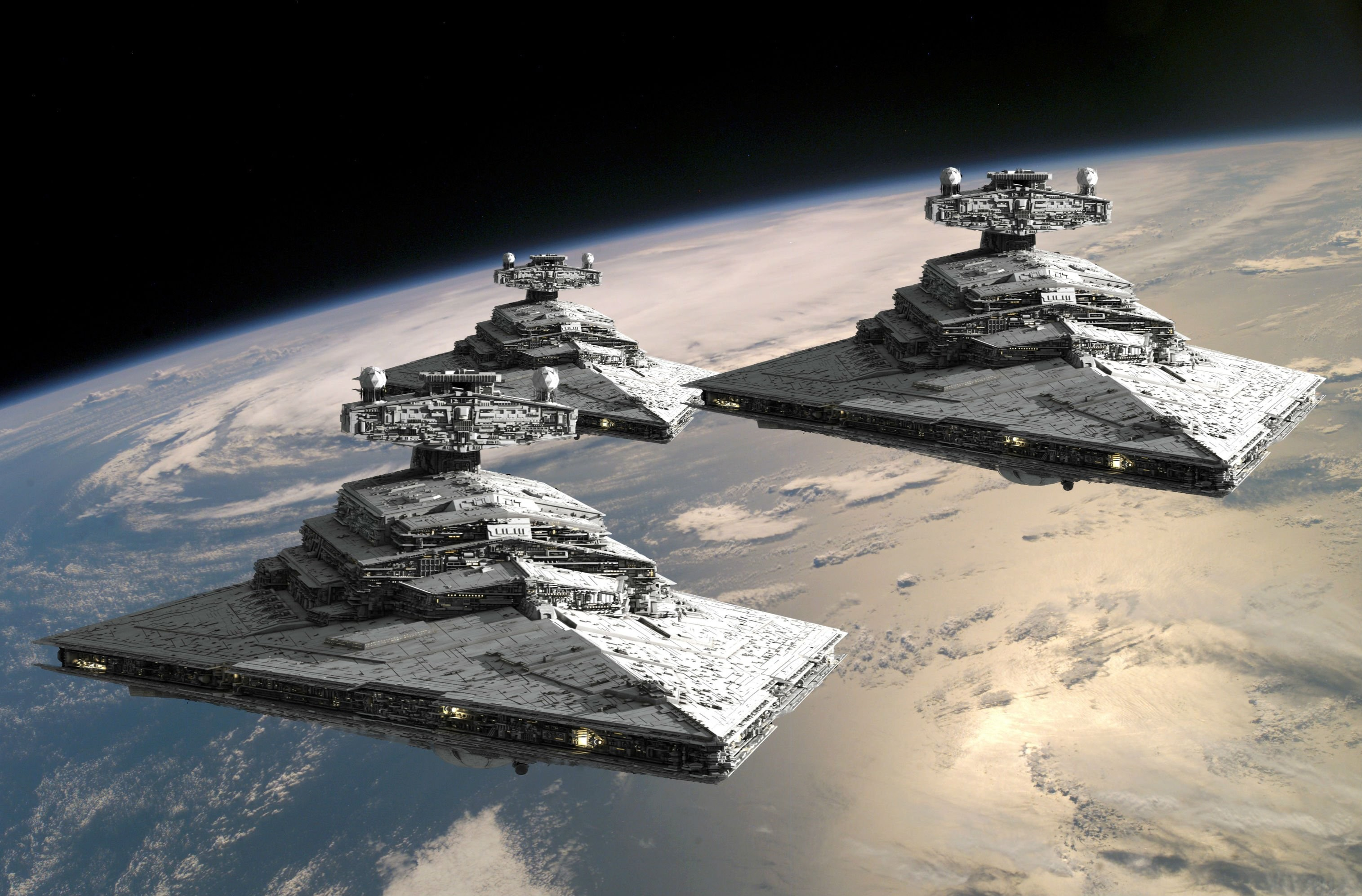 3030x1993 Download Original Size. ,. HD Star Destroyers Ooooo do I have ...